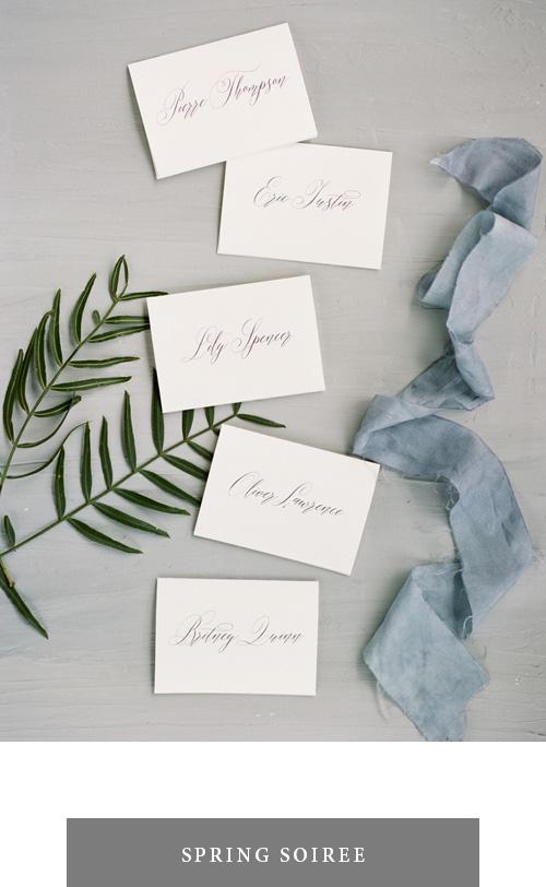 magnolia_portfolio_TEMPLATE_SOIREE.jpg