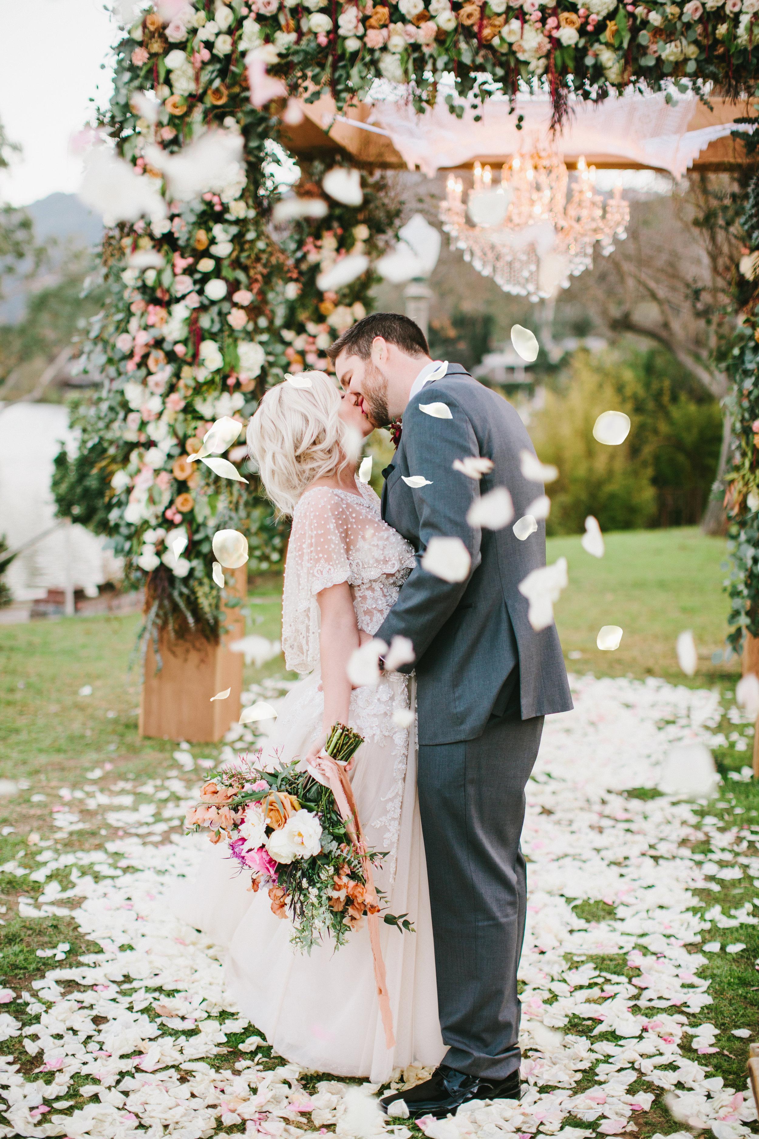 tamiandroy-married-723.jpg