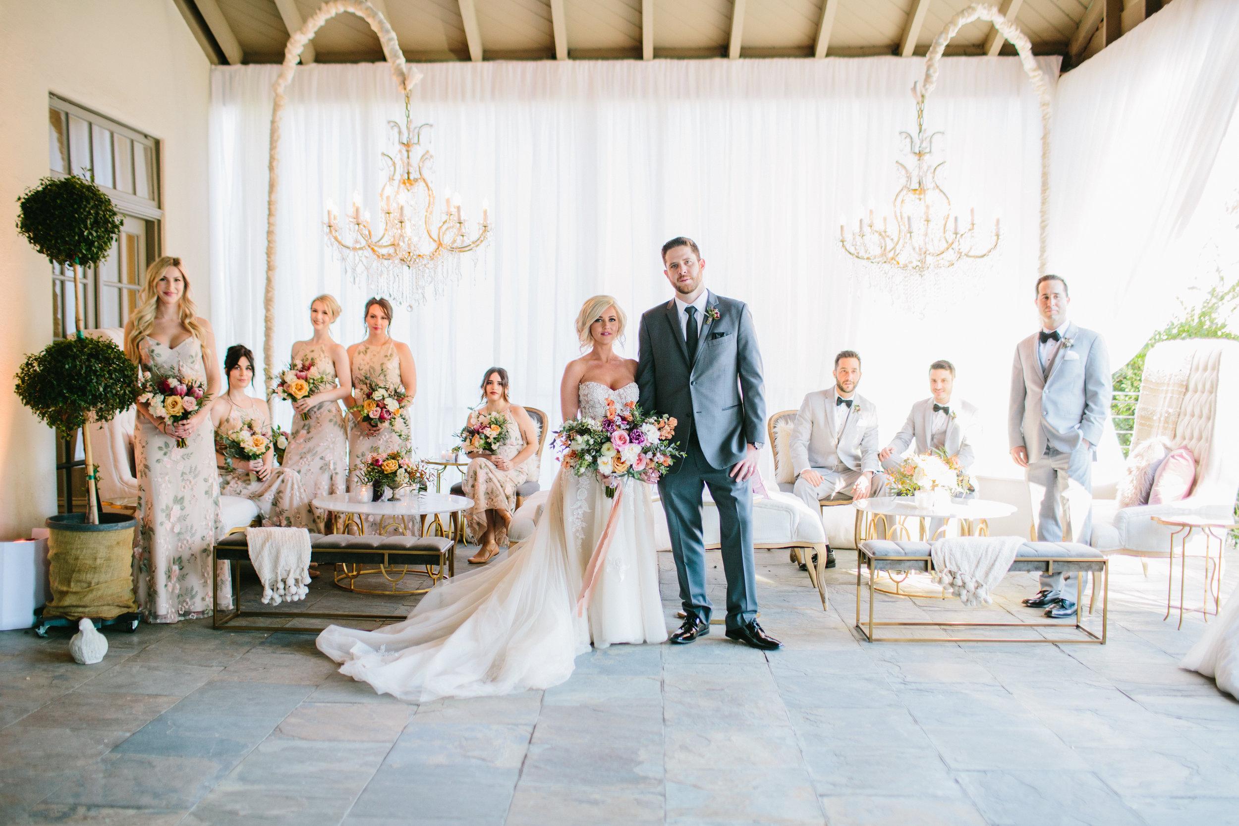 tamiandroy-married-258.jpg