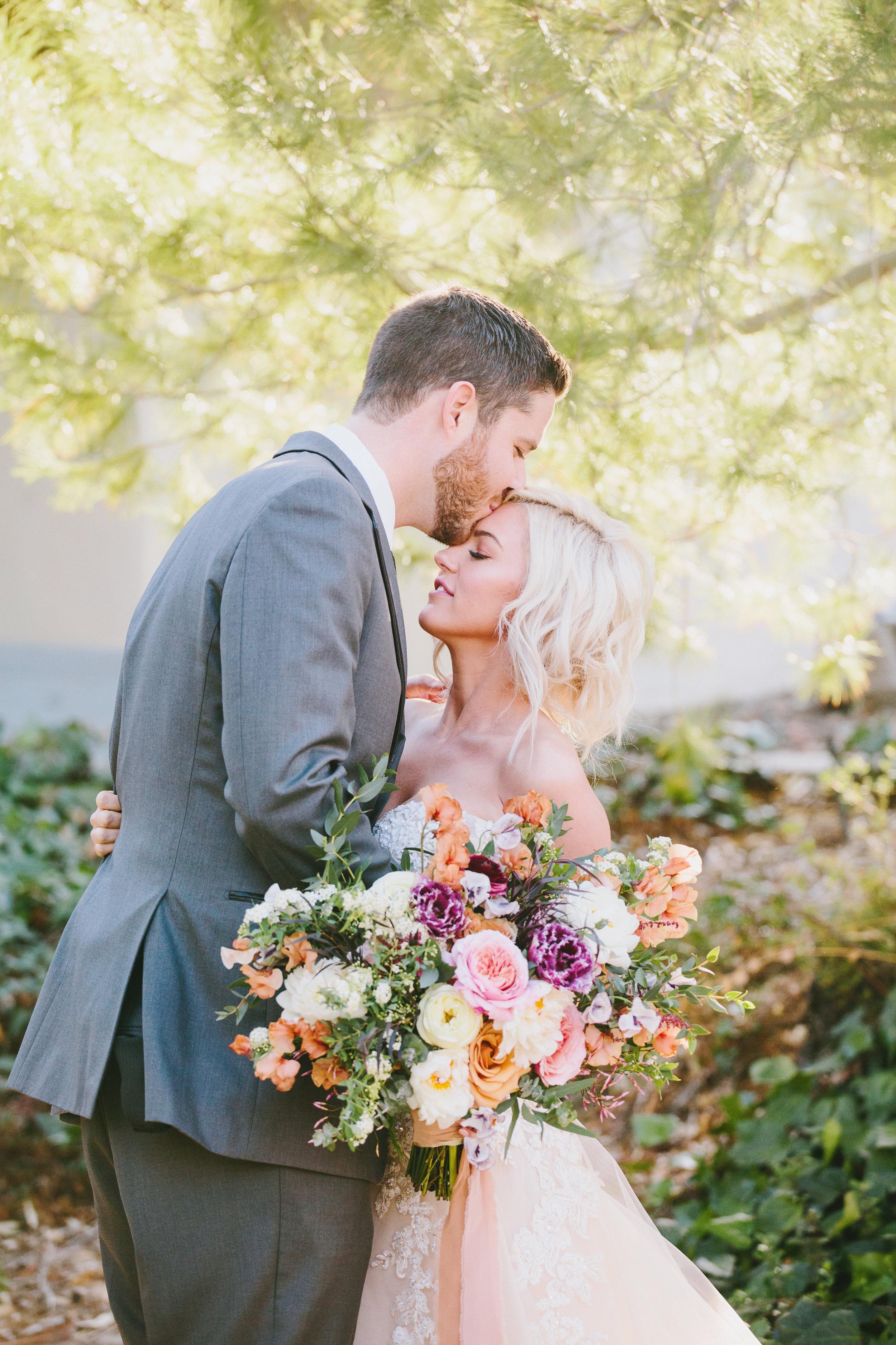 tamiandroy-married-192.jpg