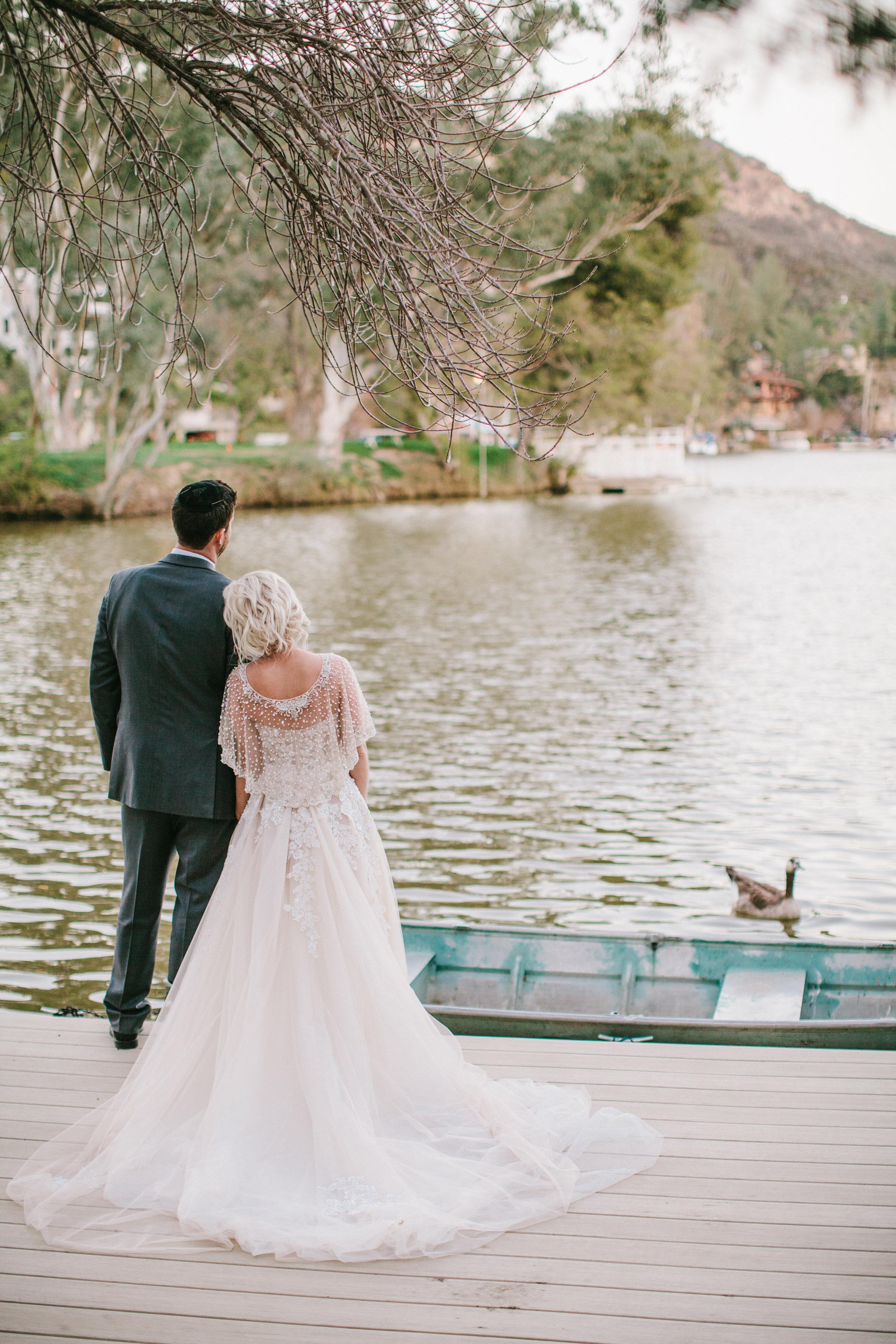 tamiandroy-married-764.jpg
