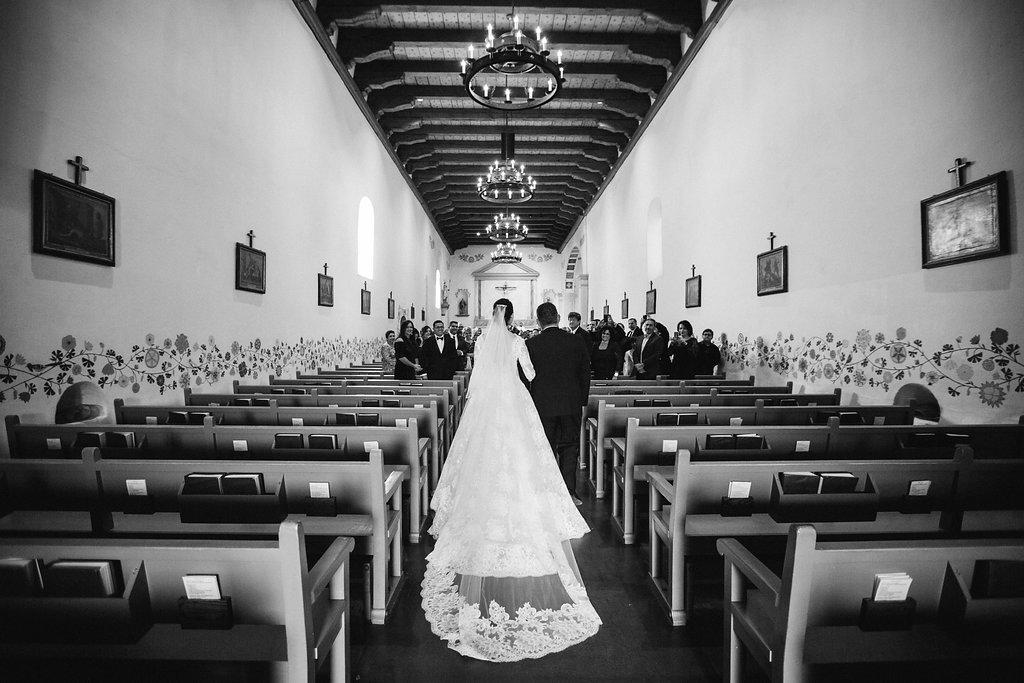 wedding+ceremony.jpg