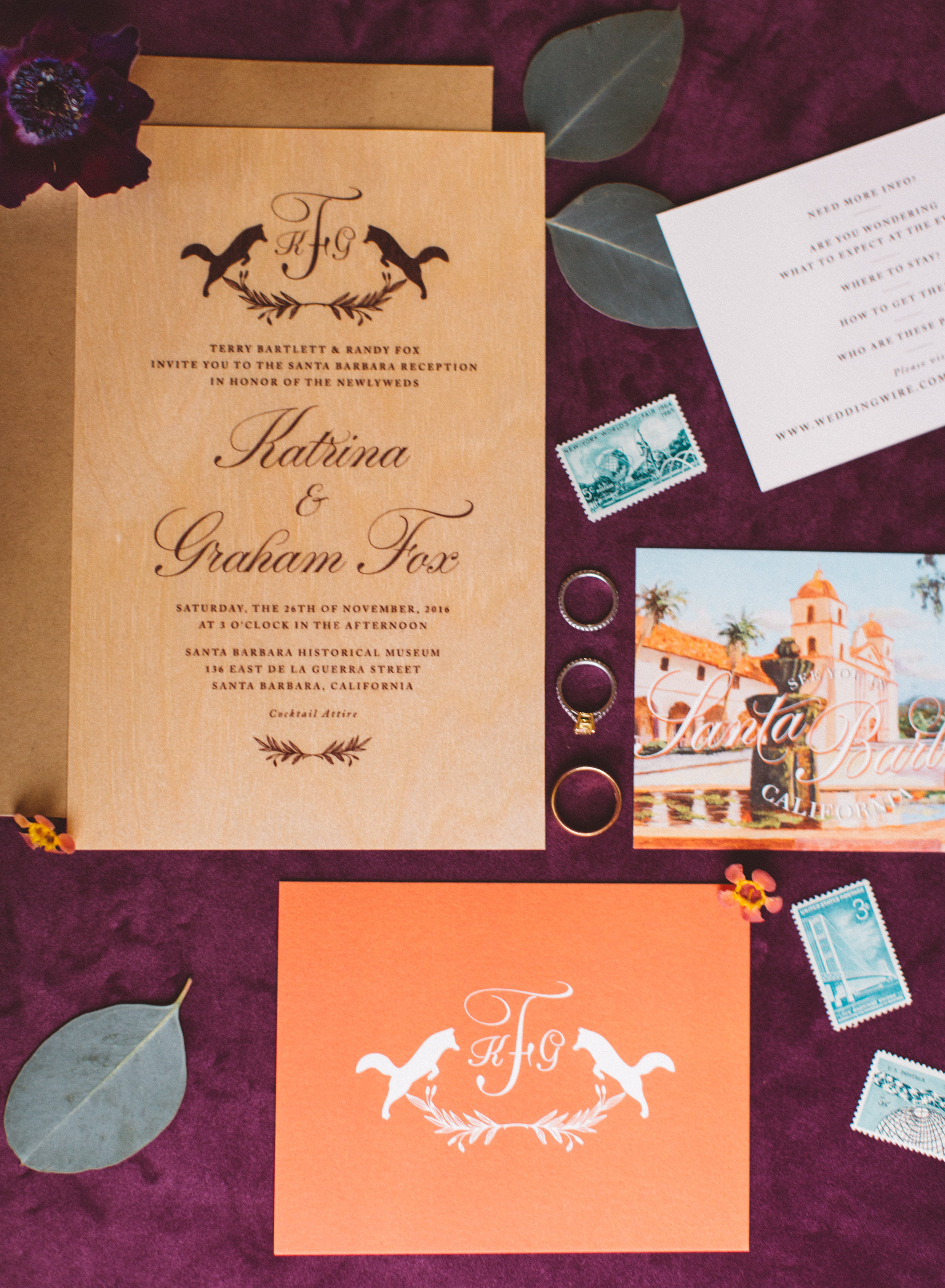 Invitation_Kat&Gram_Favorites_375.jpg