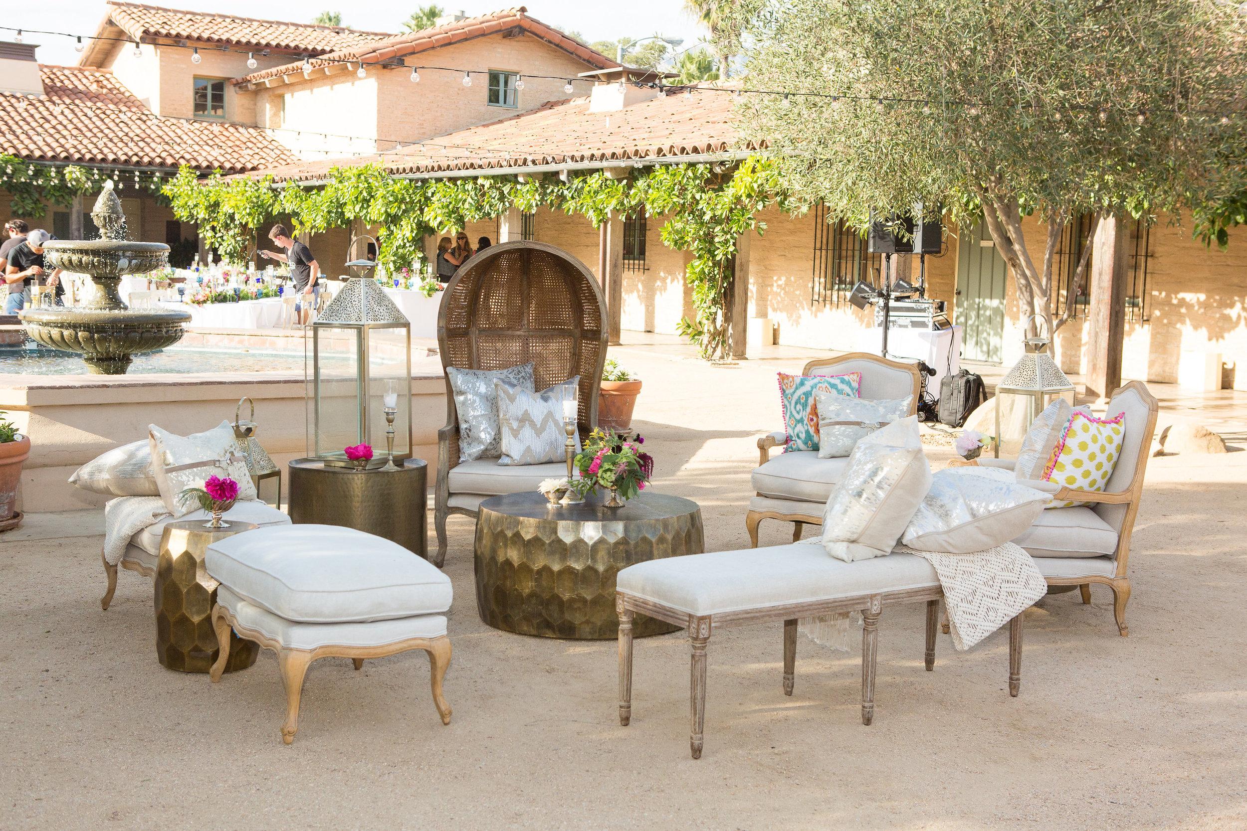 lounge-area-wedding-santa-barbara-historical-museum.jpg