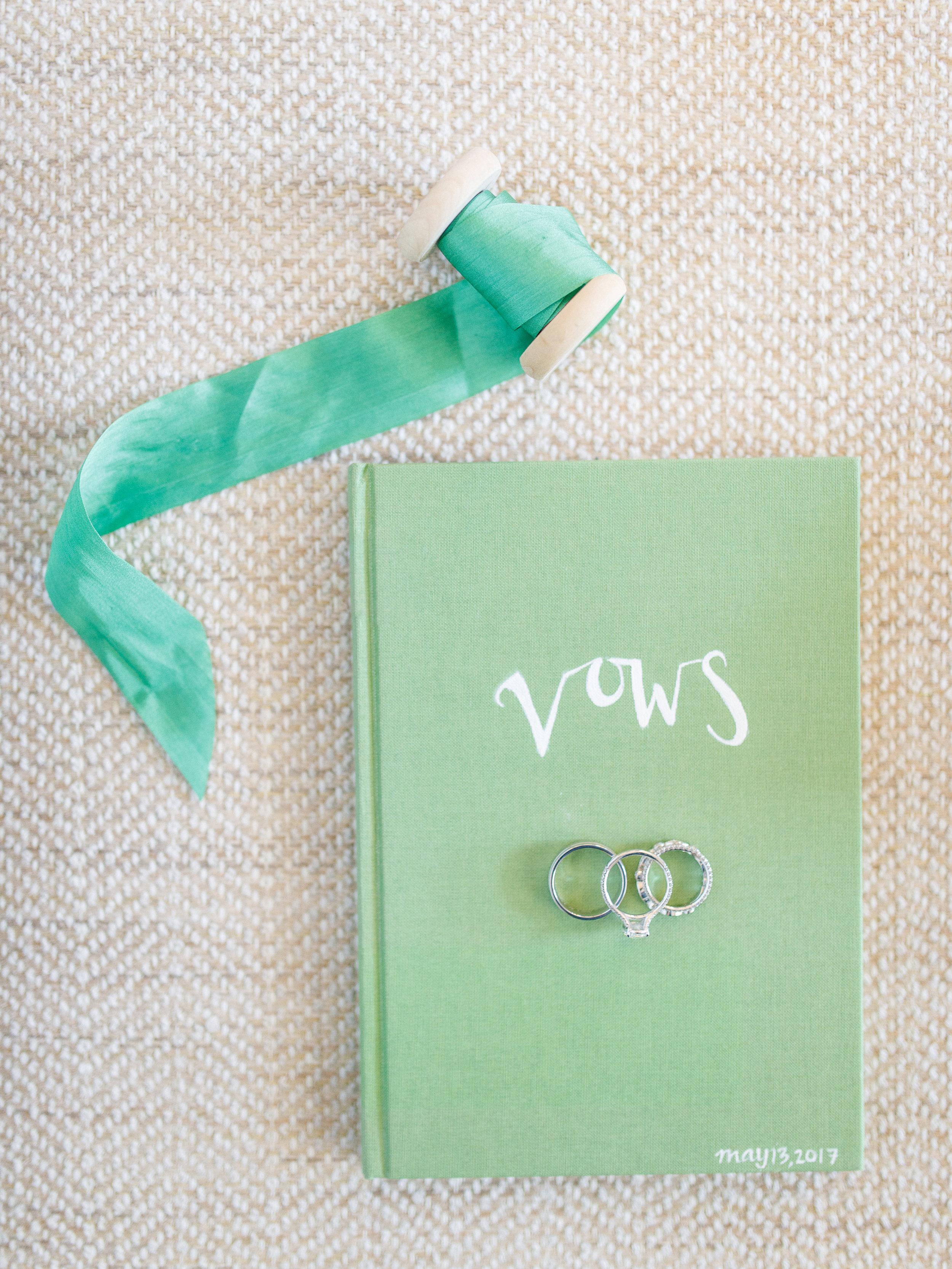 vow_book_green.jpg