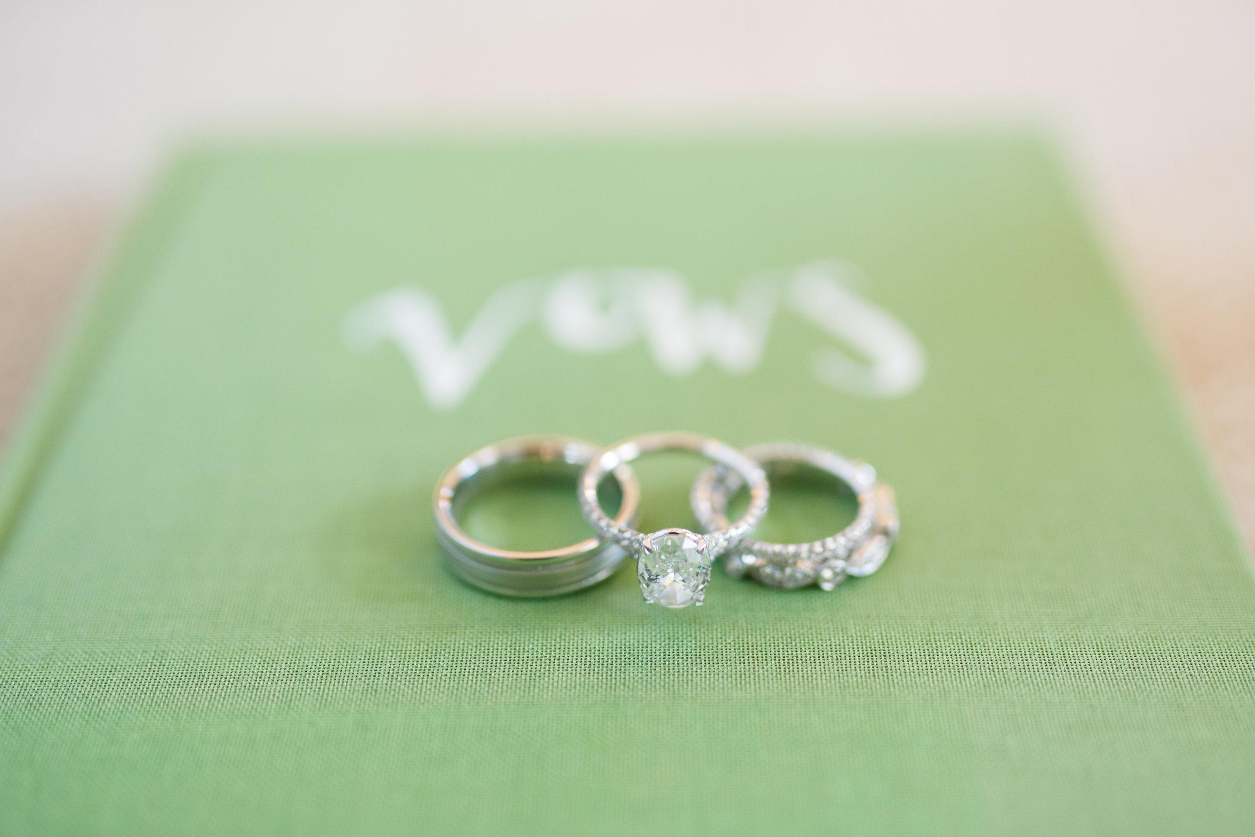 vows_book_green_rings.jpg