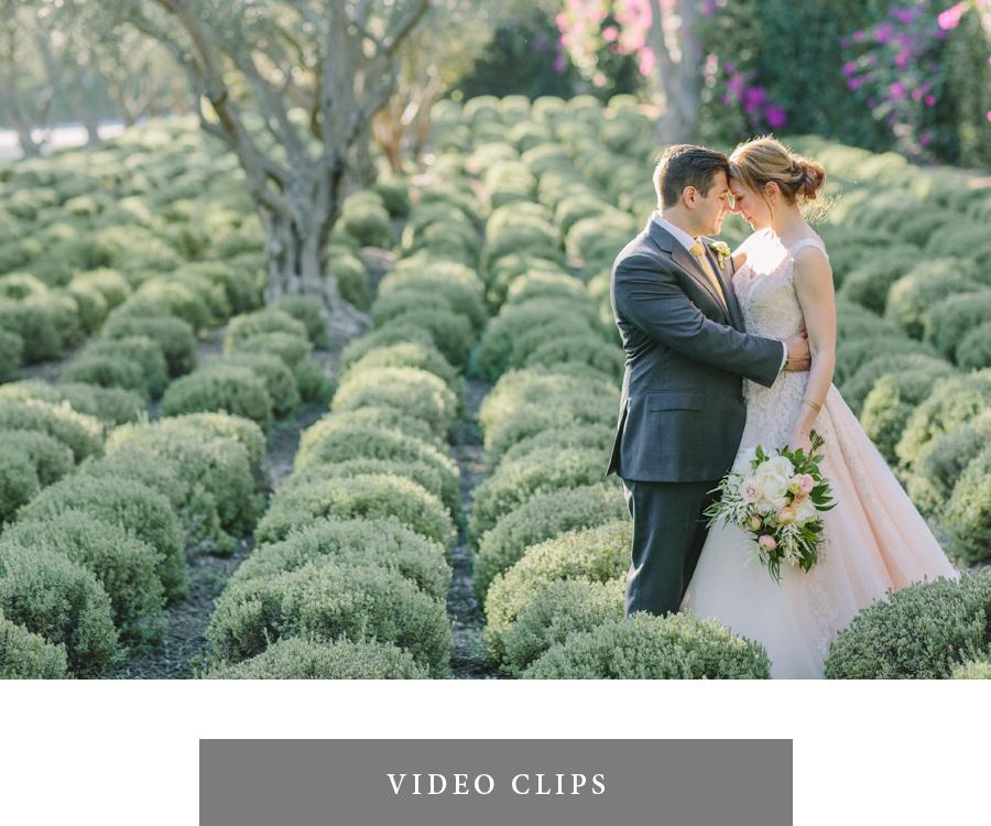 magnolia_portfolio_VIDEOS.jpg