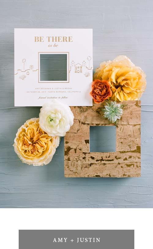 magnolia_portfolio_AMY_JUSTIN_WEDDING.jpg