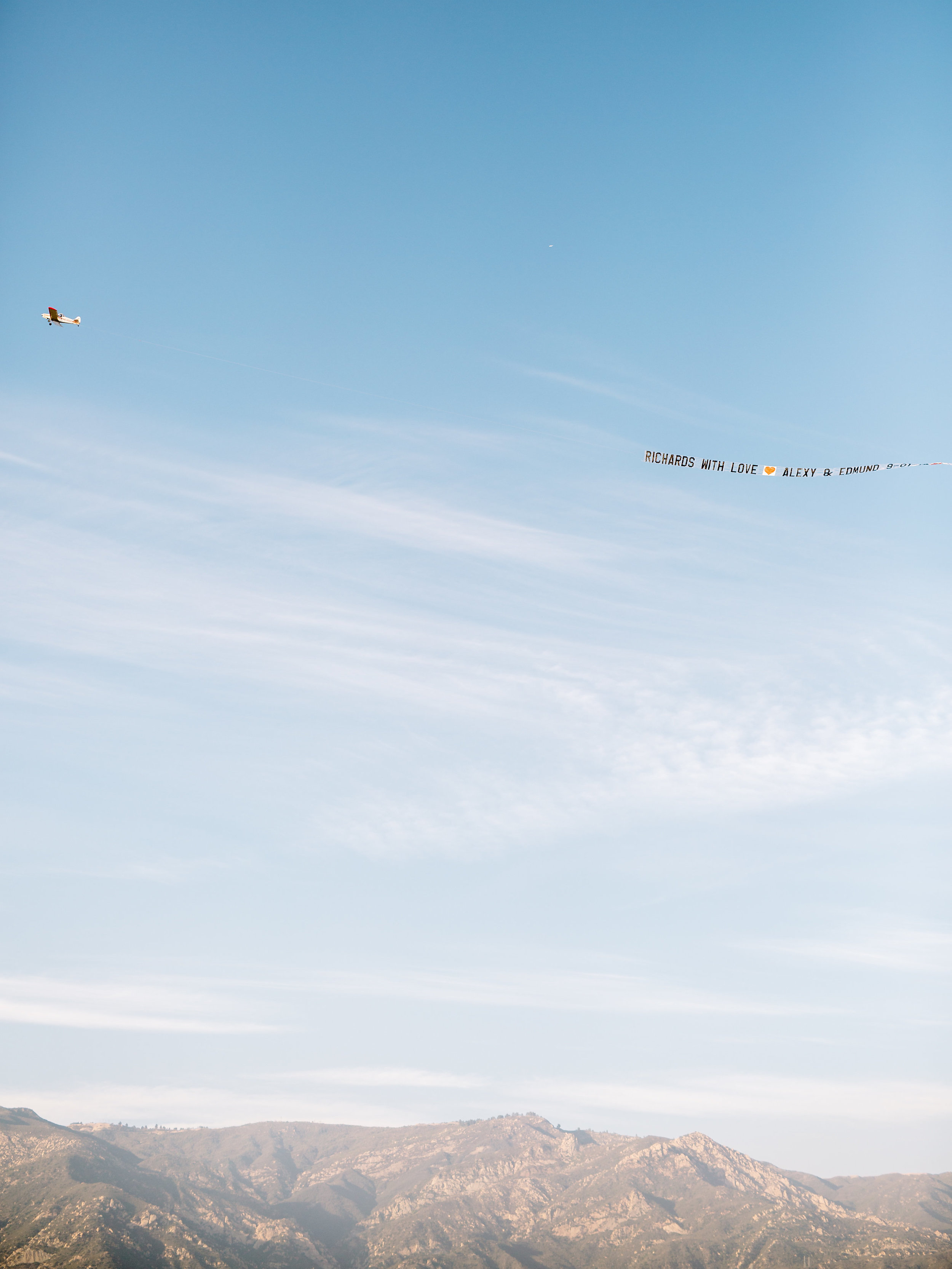 plane+Banner+just+Married.jpg