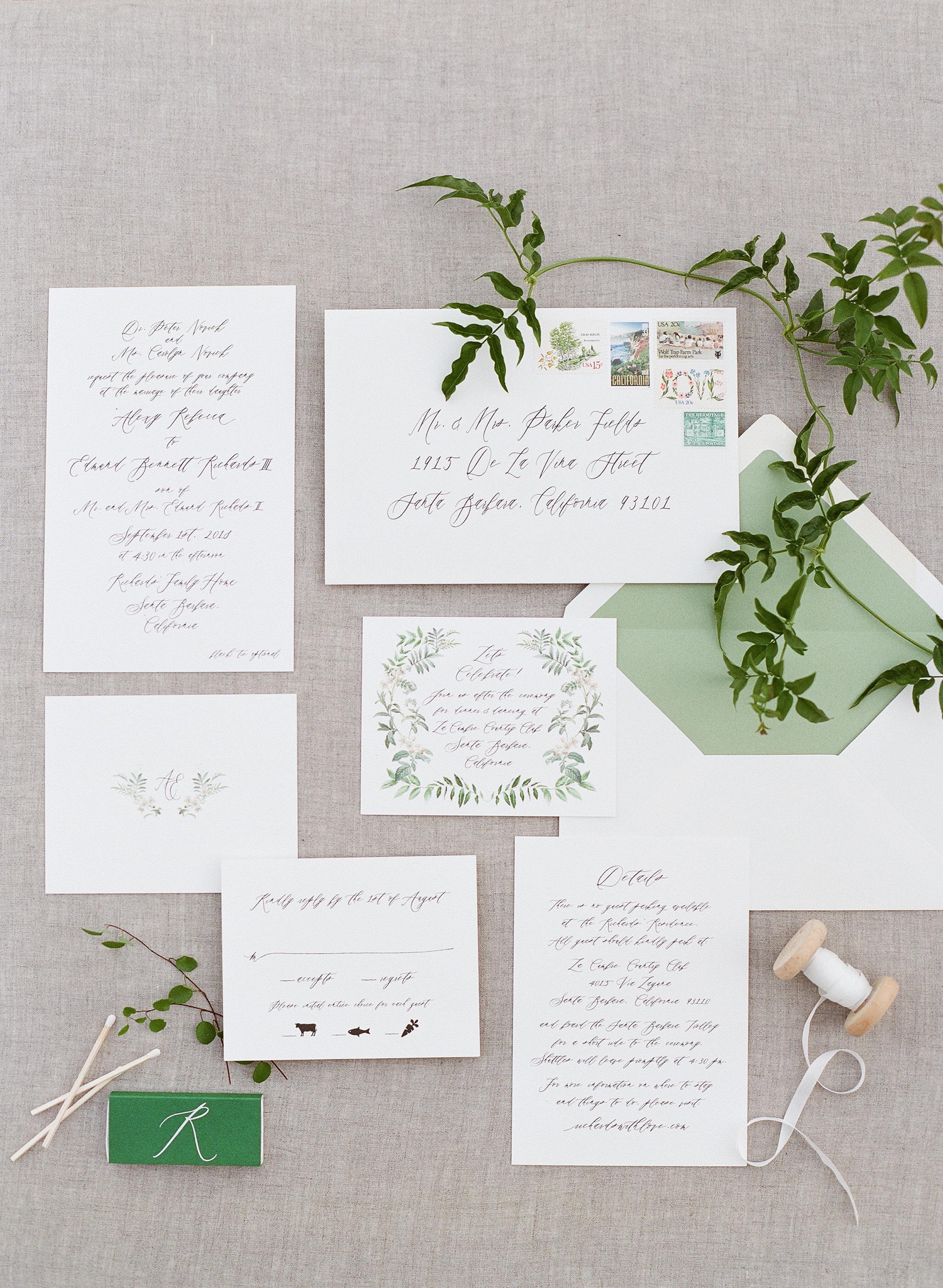 garden+invitation.jpg