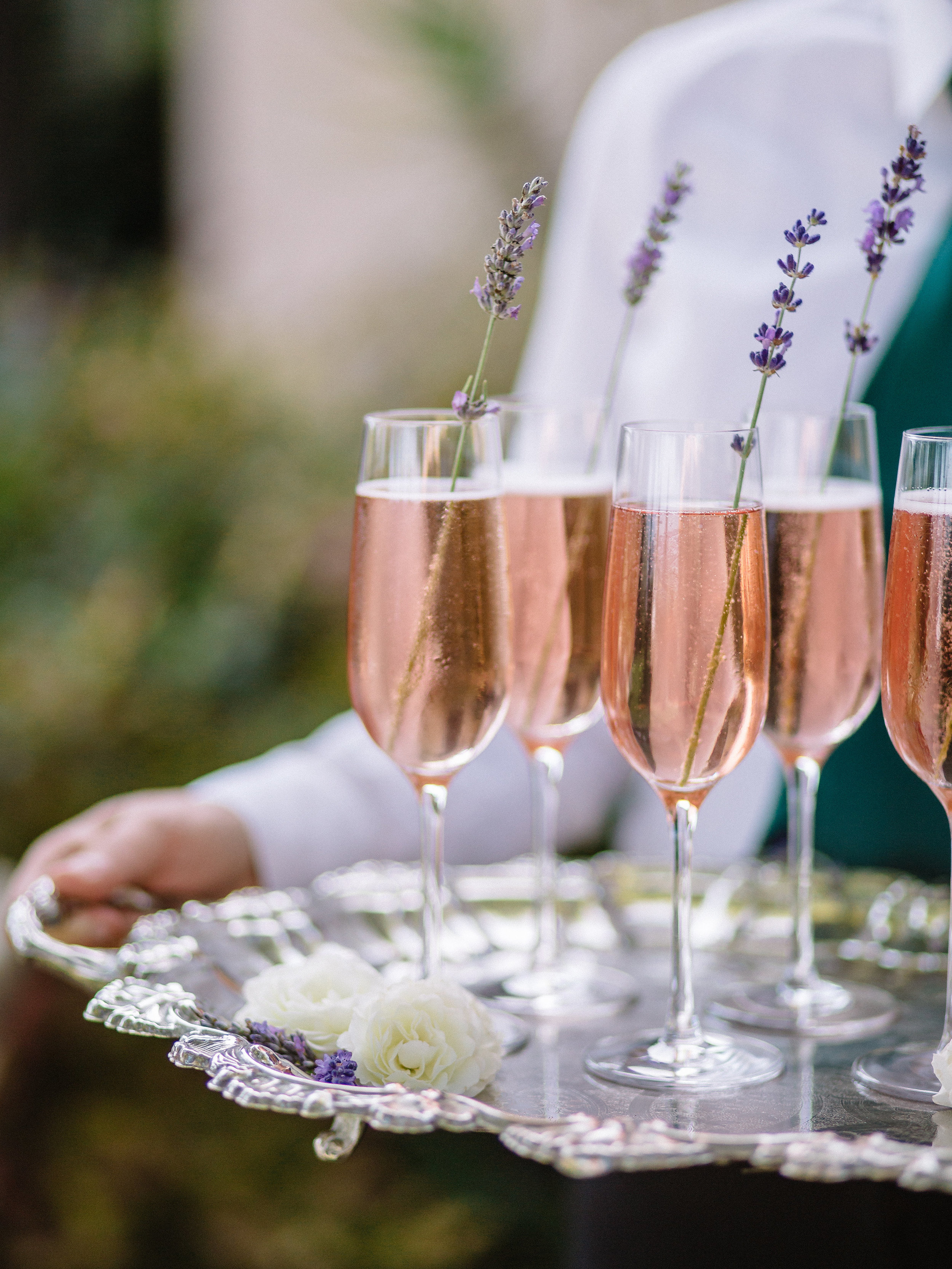 champagne+welcome+drink.jpg