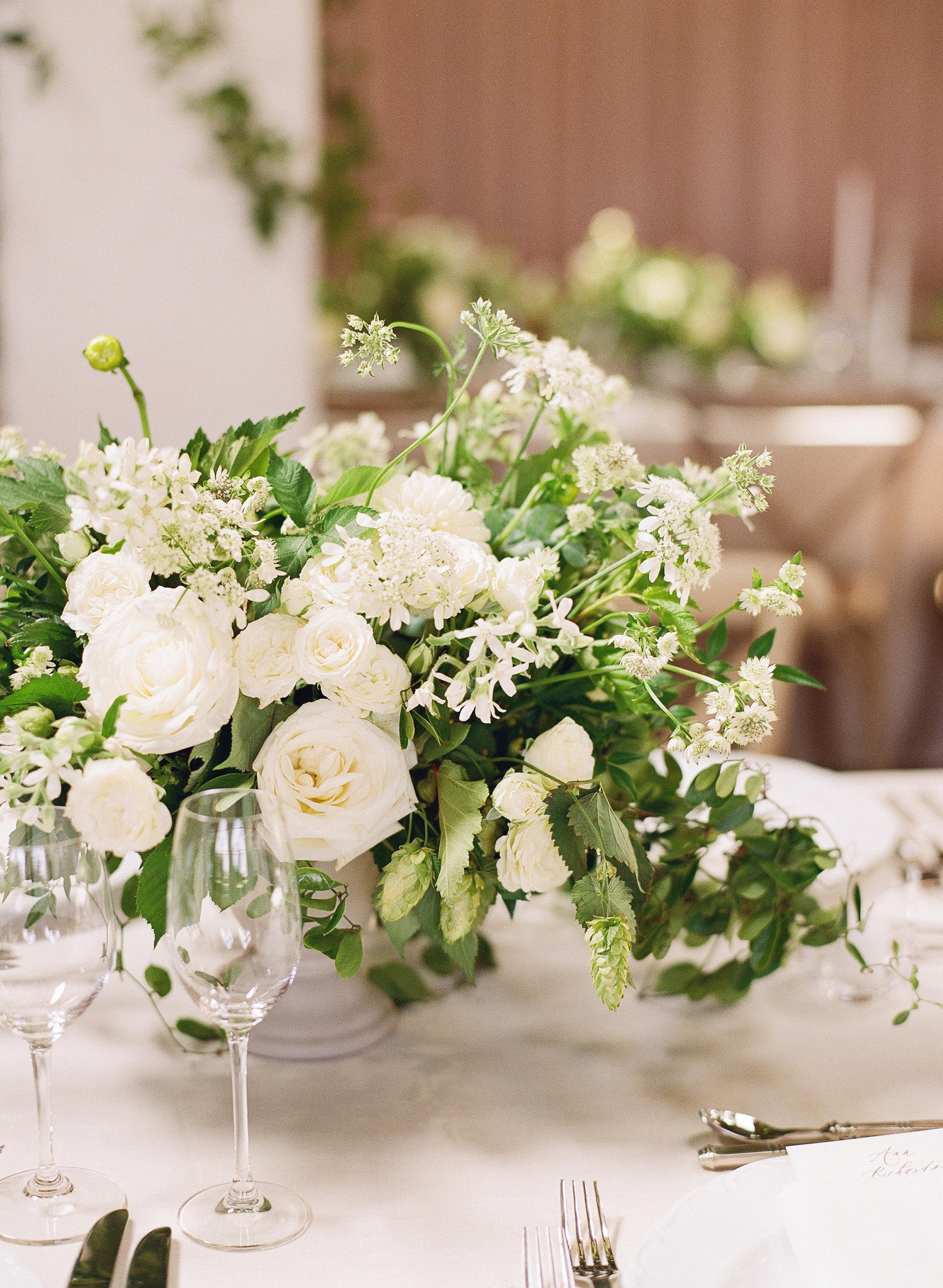 florals_love.jpg