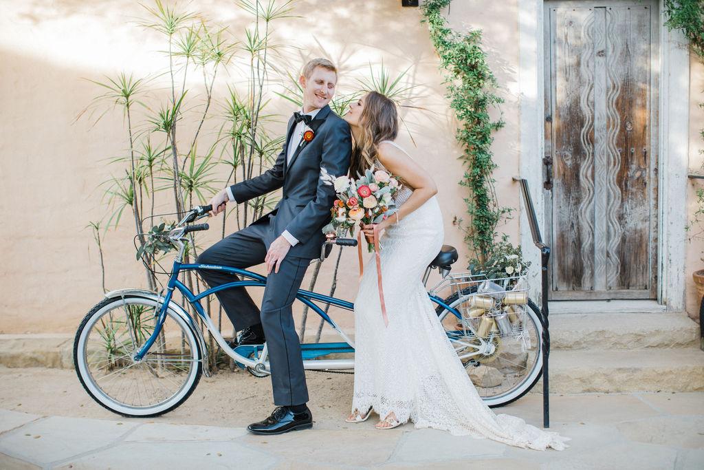 Bike+SBHM+Wedding+0038-MichaelandAnnaCostaPhotography.JPG