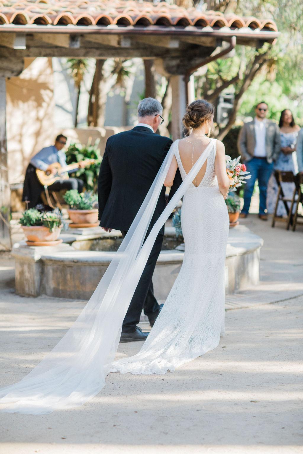 bride+sbhm+ceremony+0025-MichaelandAnnaCostaPhotography.JPG