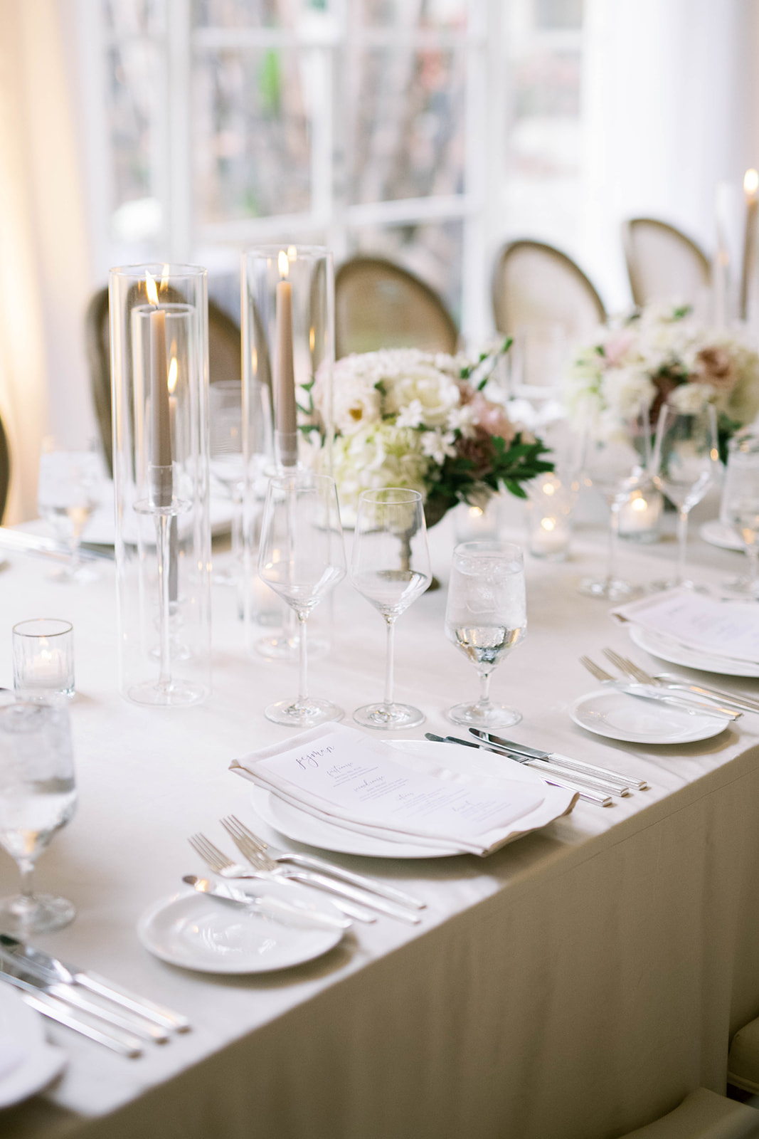 loggia+ballroom+wedding+cream+white.jpg