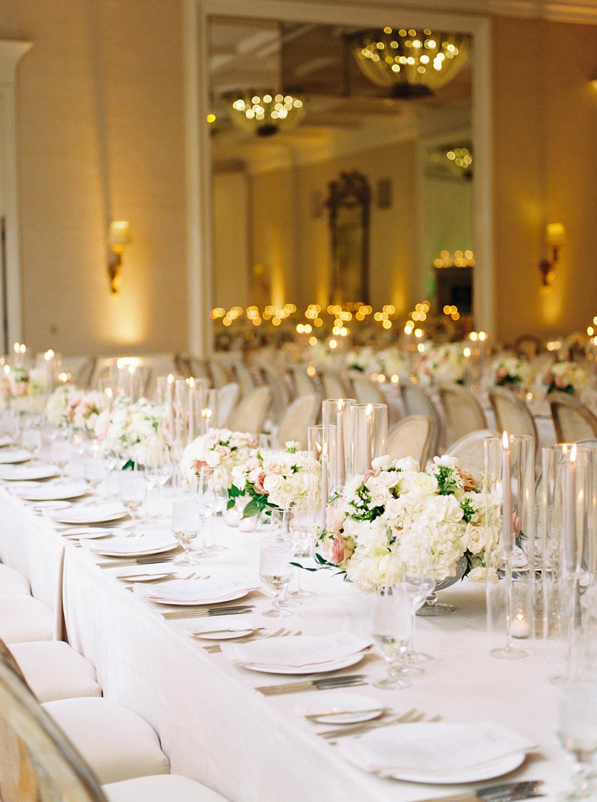 loggia+ballroom+wedding+French+doors.jpg