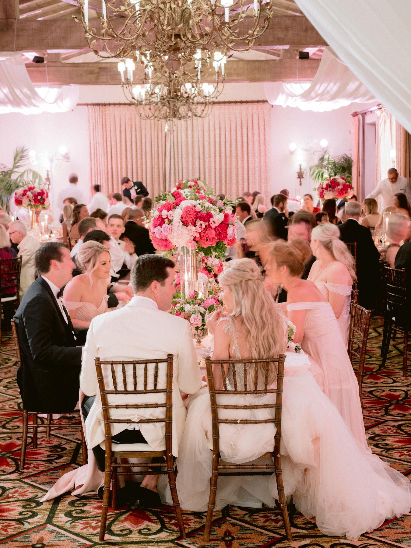 la_marina_wedding_blush.jpg