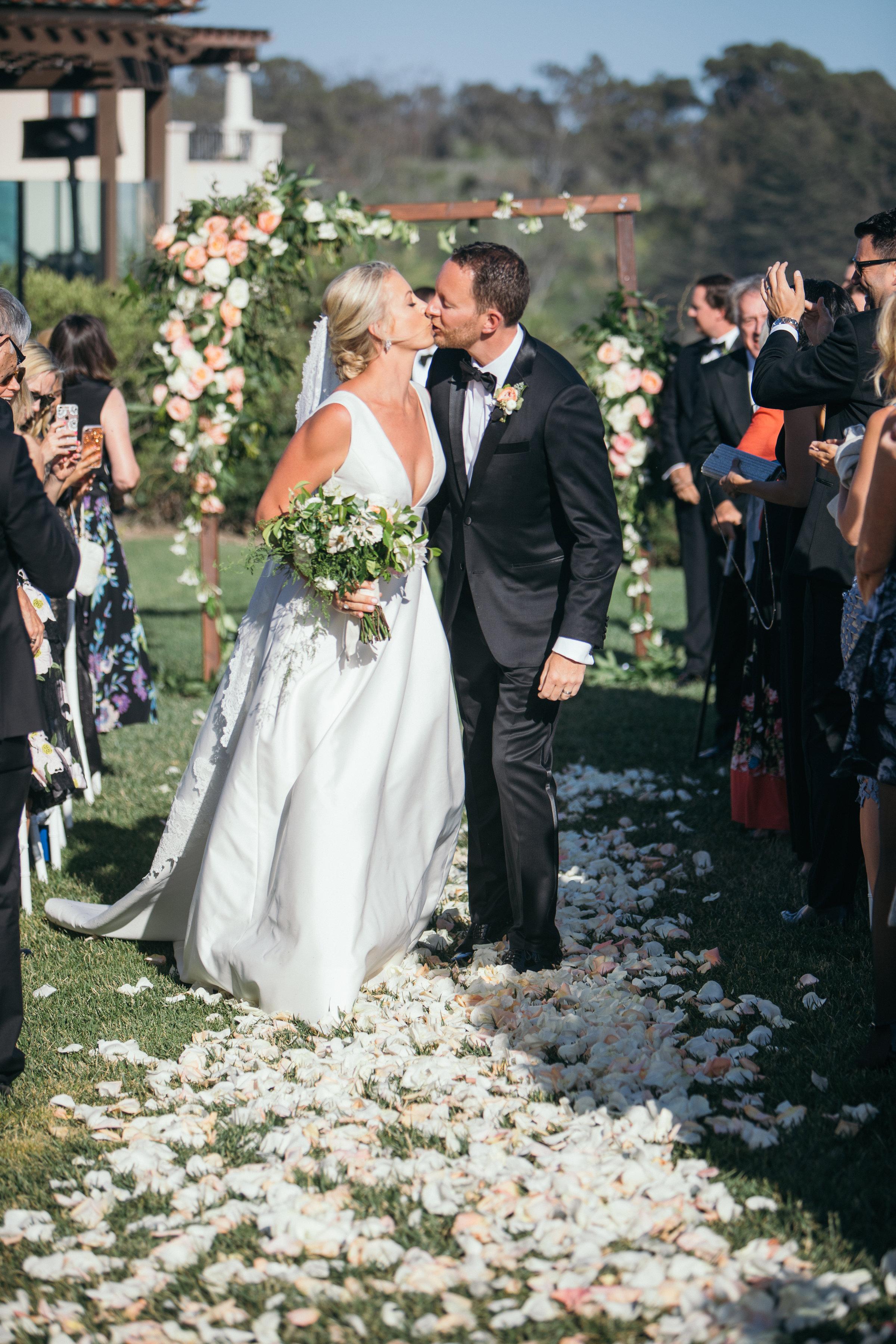 KRP-KA-Wedding-Day-0541.jpg