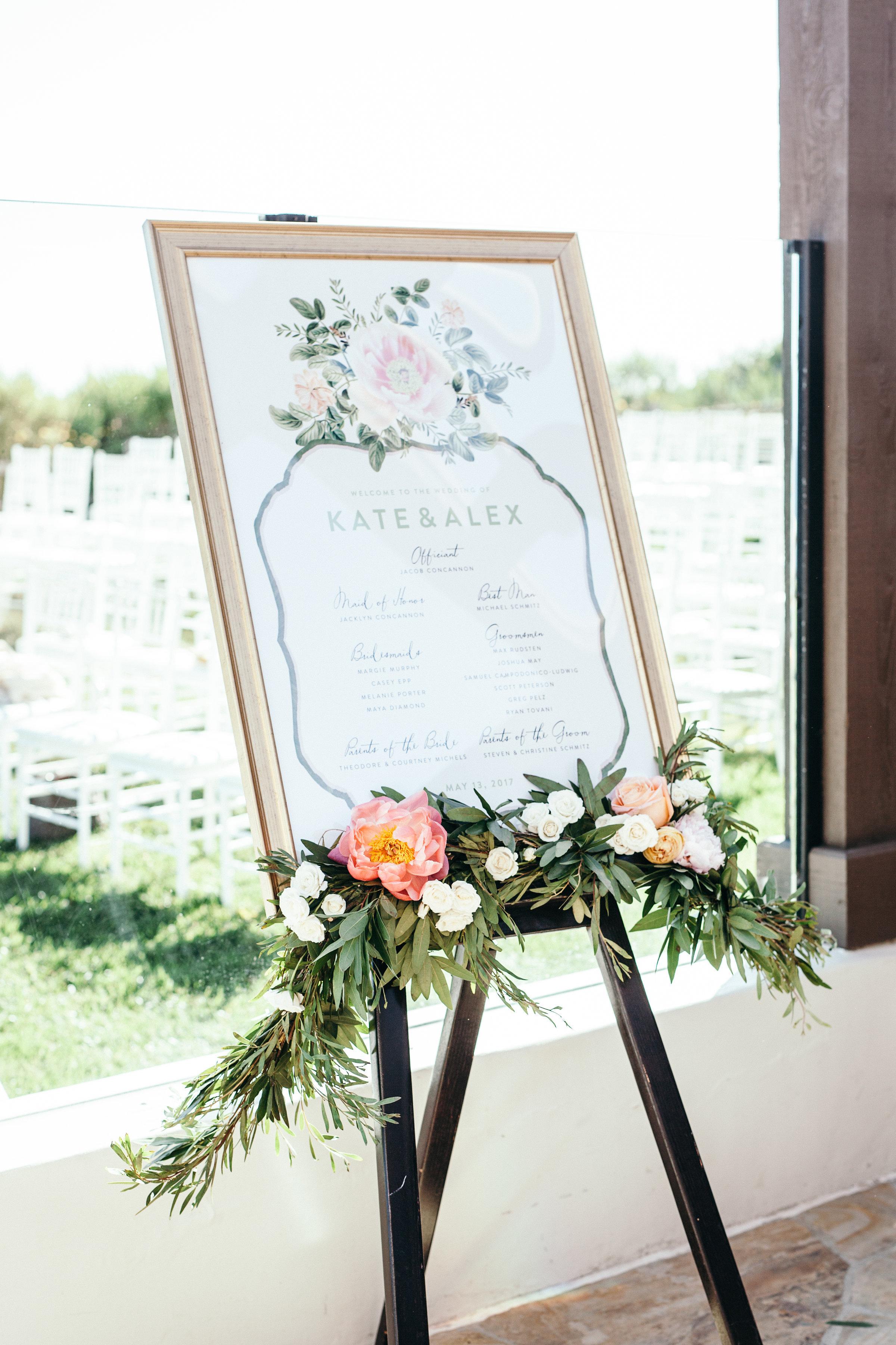 KRP-KA-Wedding-Day-0317.jpg
