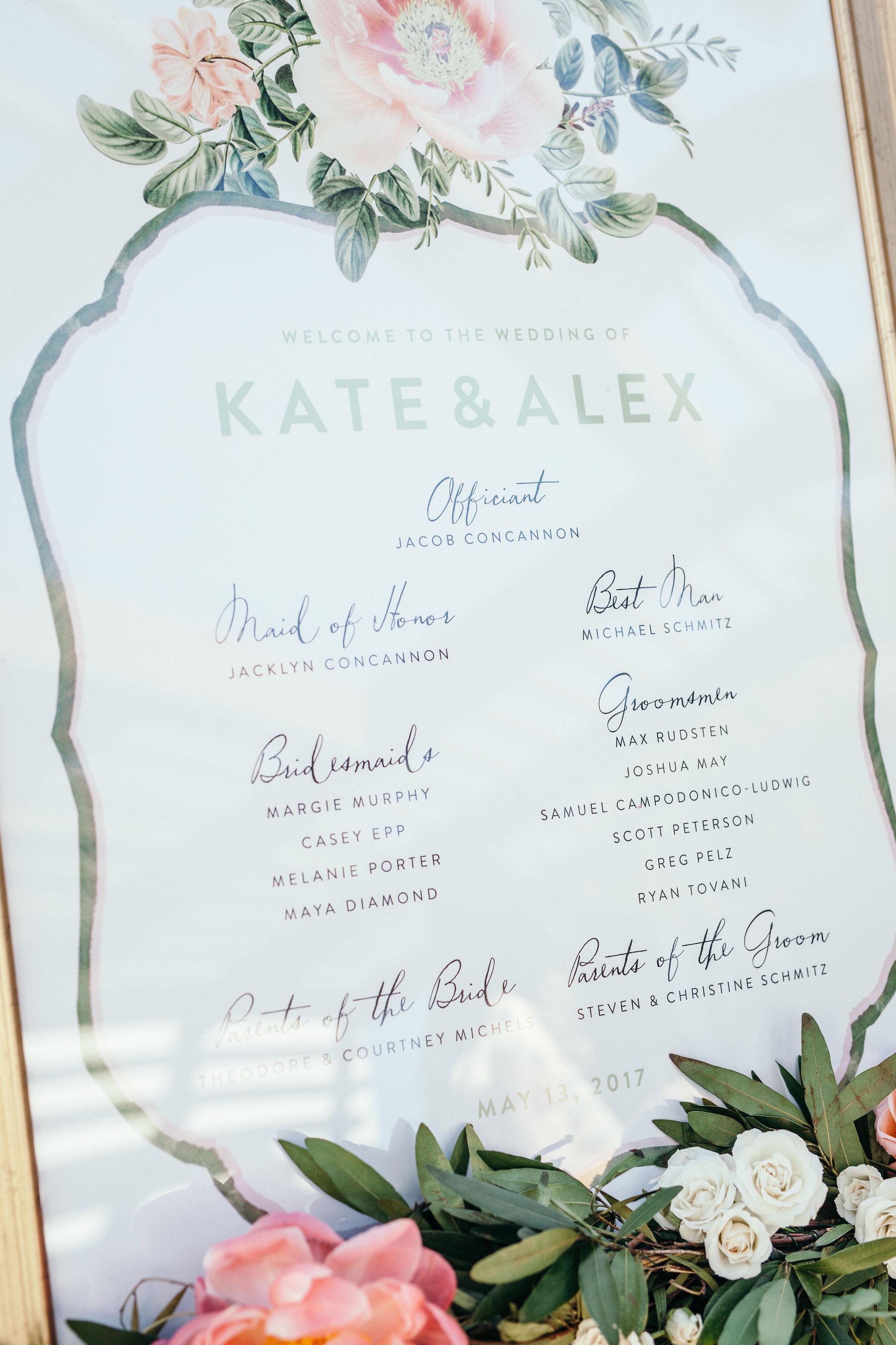 KRP-KA-Wedding-Day-0316.jpg