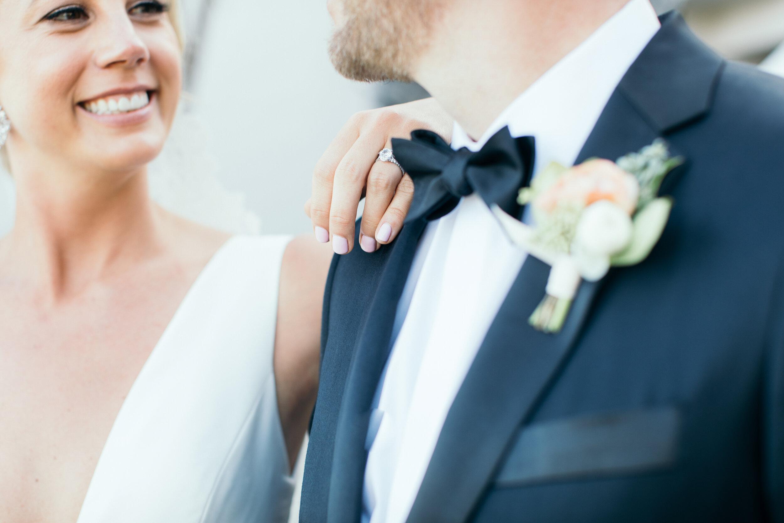 bride_groom_bacara_KRP-KA-Wedding-Day-0584.jpg