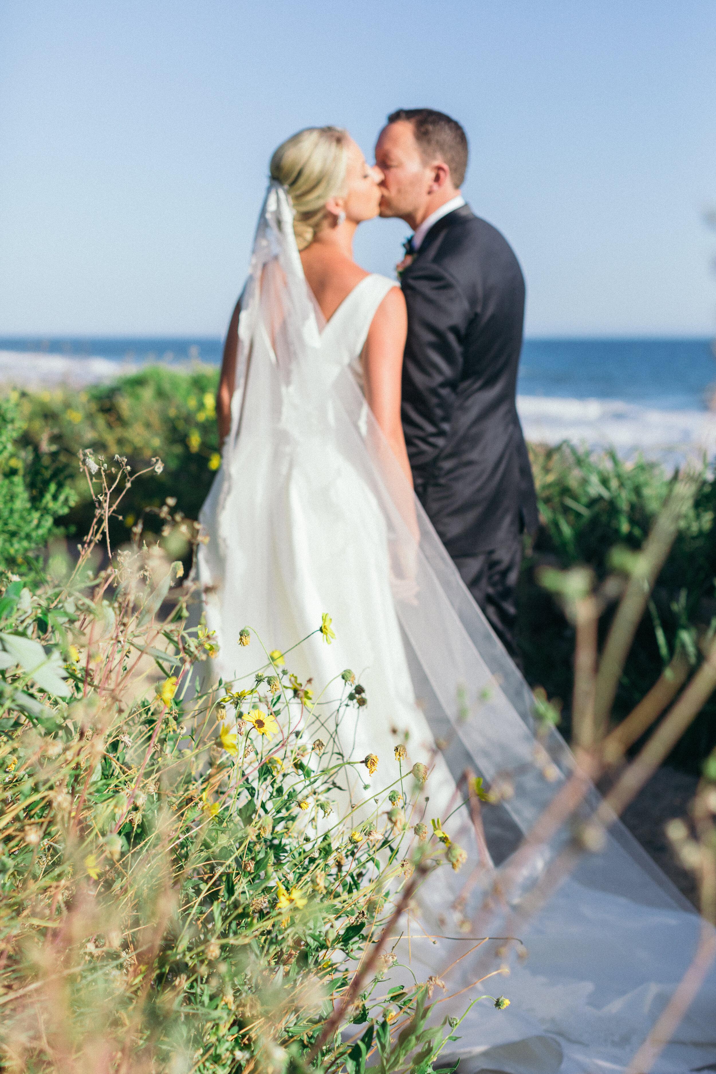 Ocean_Beach_wedding_Bacara_KRP-KA-Wedding-Day-0600.jpg