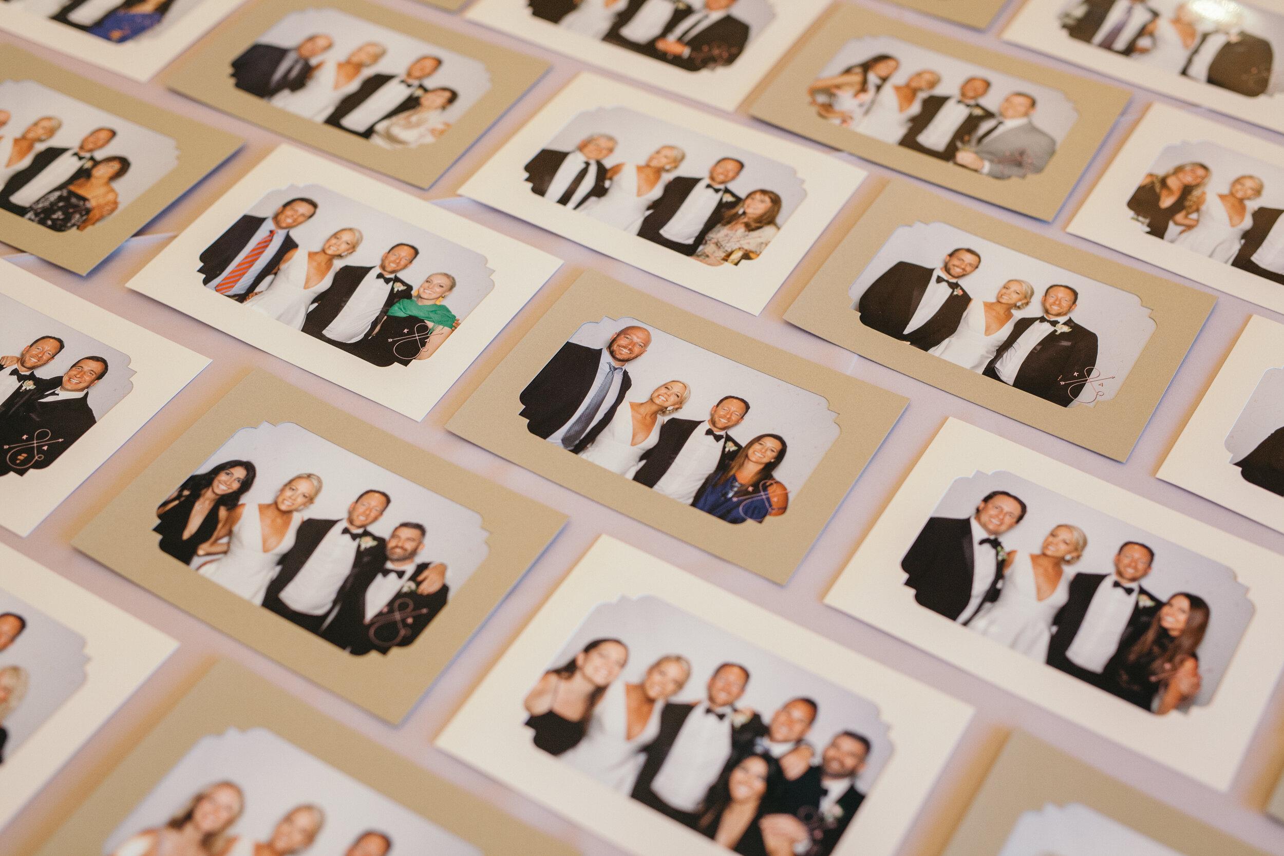 KRP-KA-Wedding-Day-0762.jpg