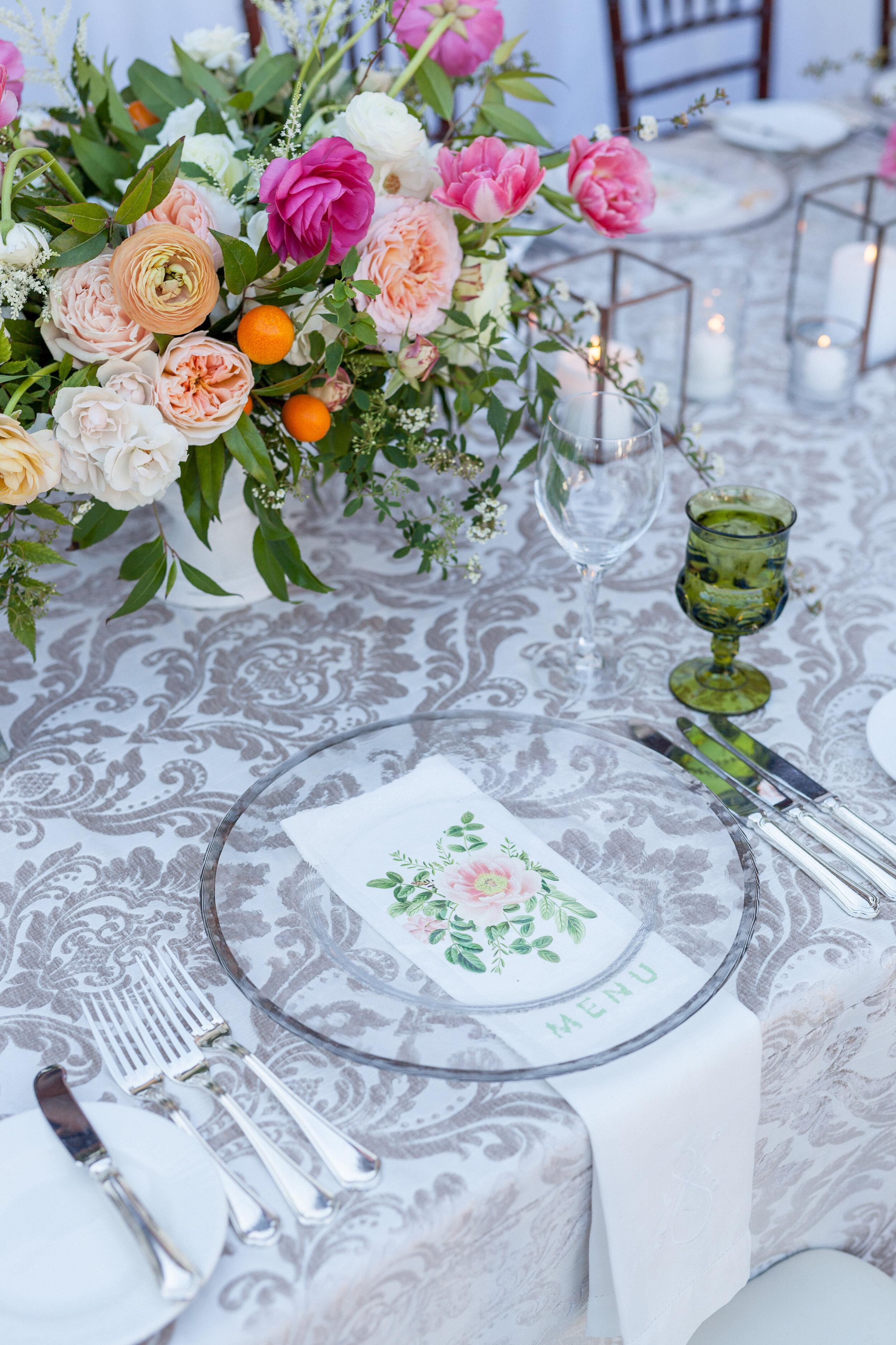 KRP-KA-Wedding-Day-0637.jpg