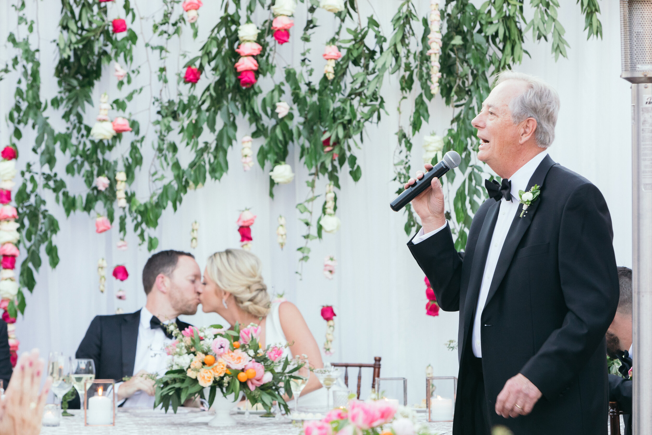 KRP-KA-Wedding-Day-0710.jpg