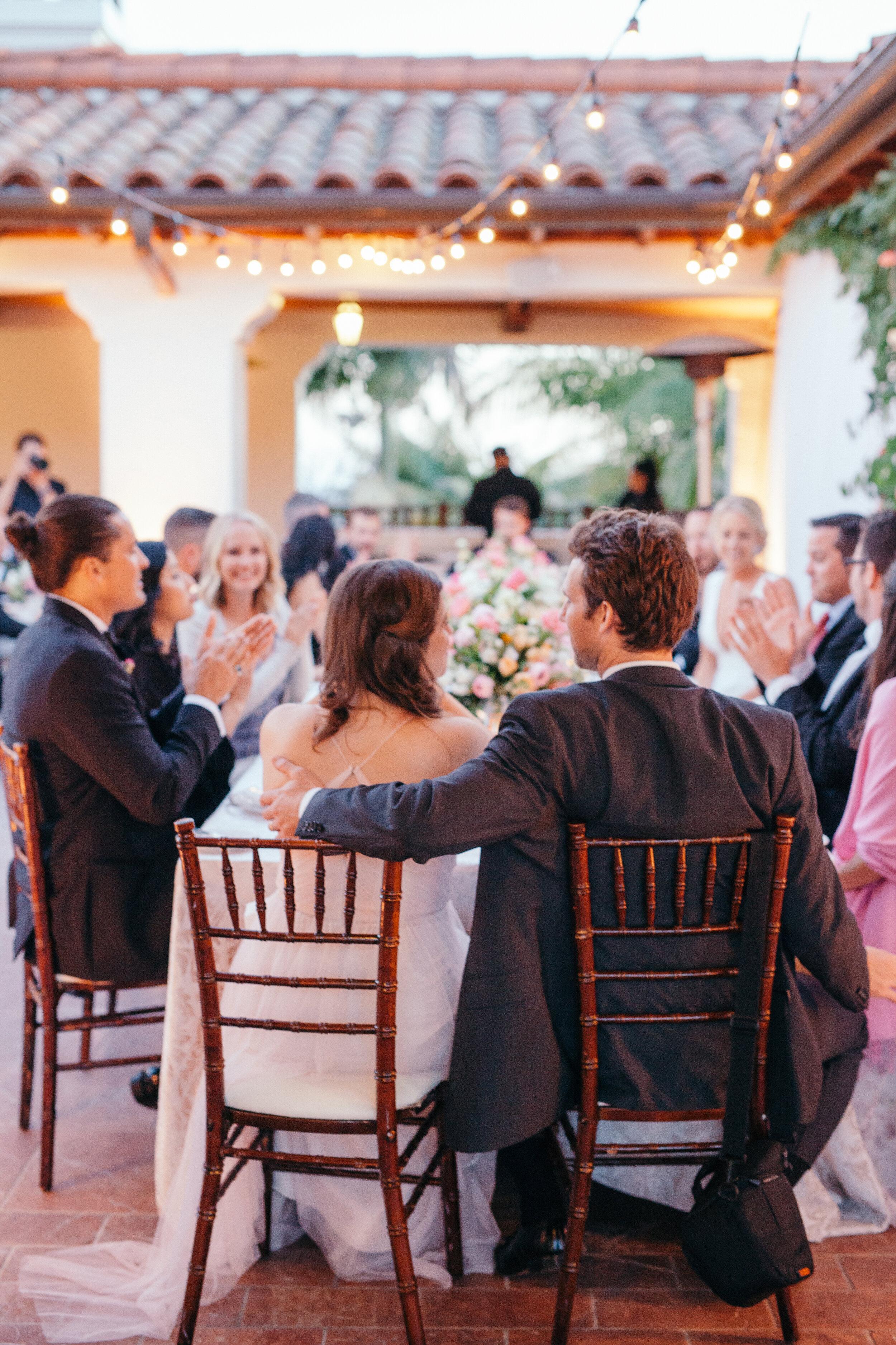 KRP-KA-Wedding-Day-0764.jpg