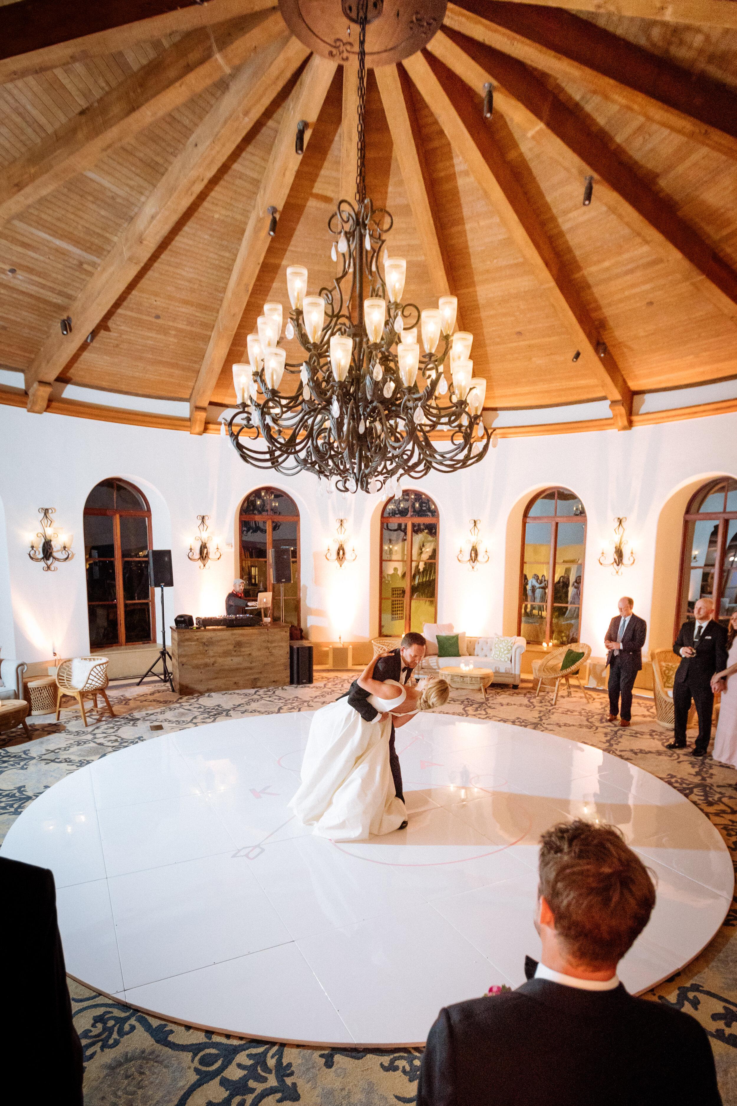 KRP-KA-Wedding-Day-0872.jpg