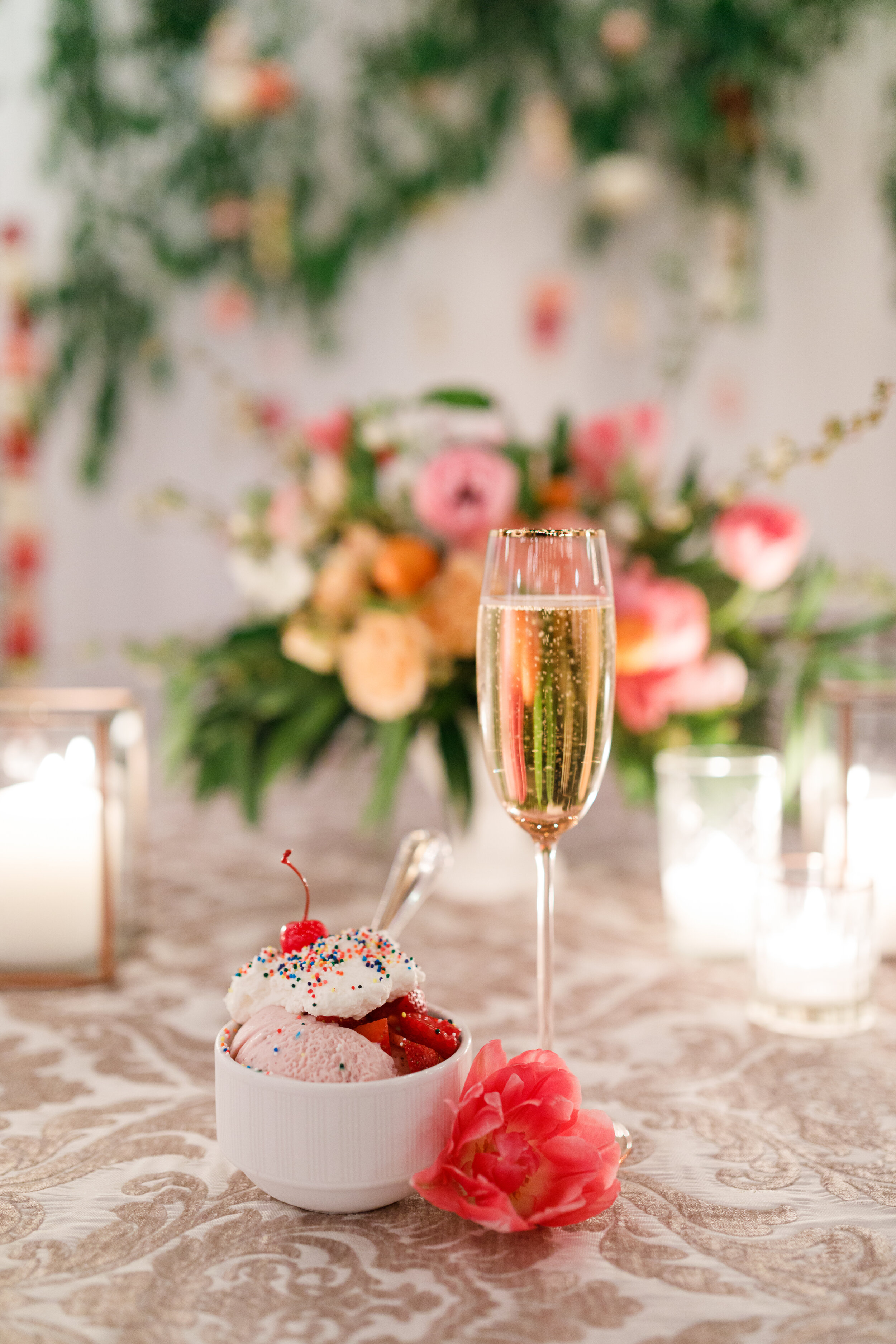 KRP-KA-Wedding-Day-0951.jpg
