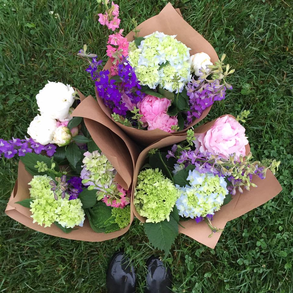 spring bouquets.jpg