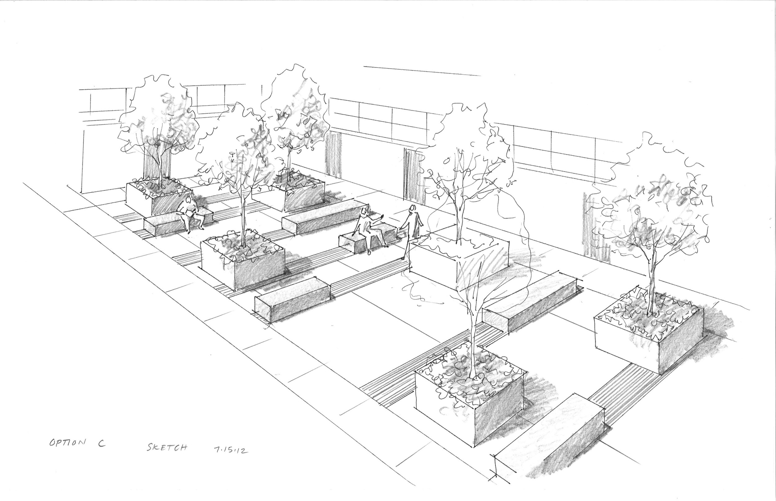 2nd and B Street housing courtyard concepts (2).jpg