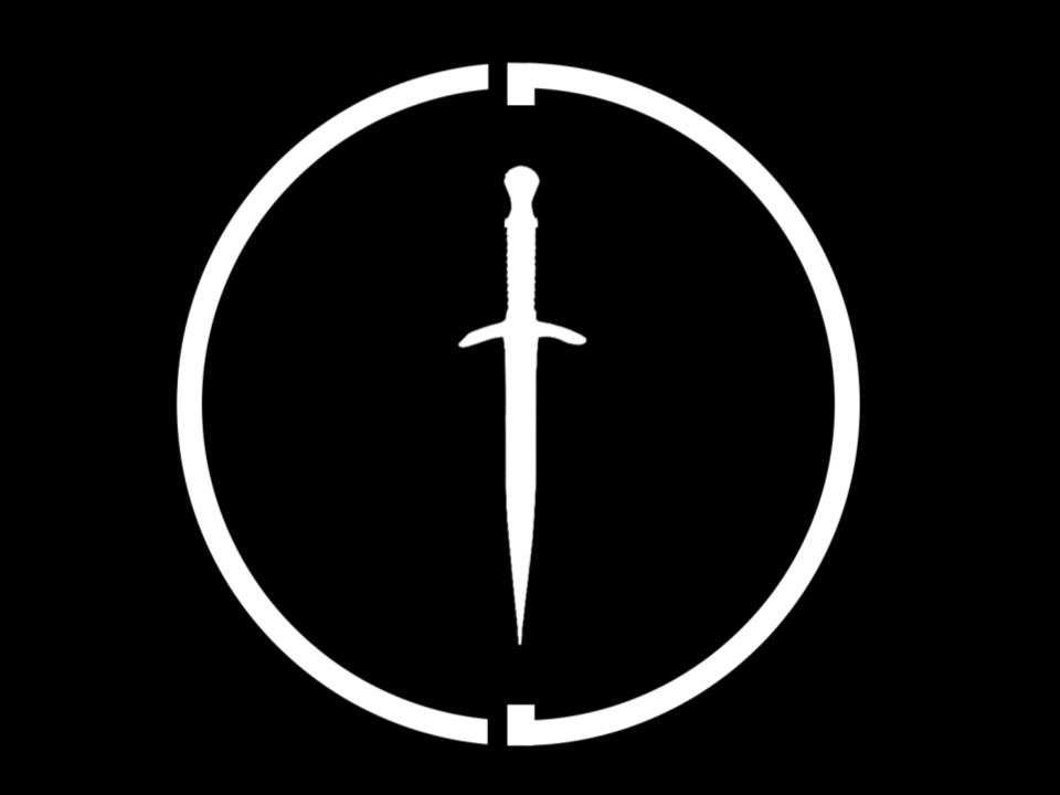 Cloak Logo White.png