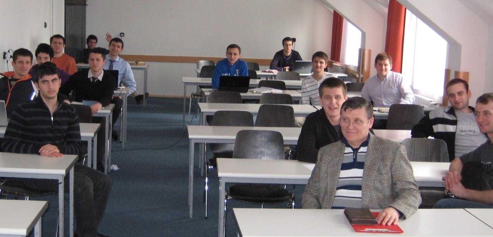Emanuel class.jpg