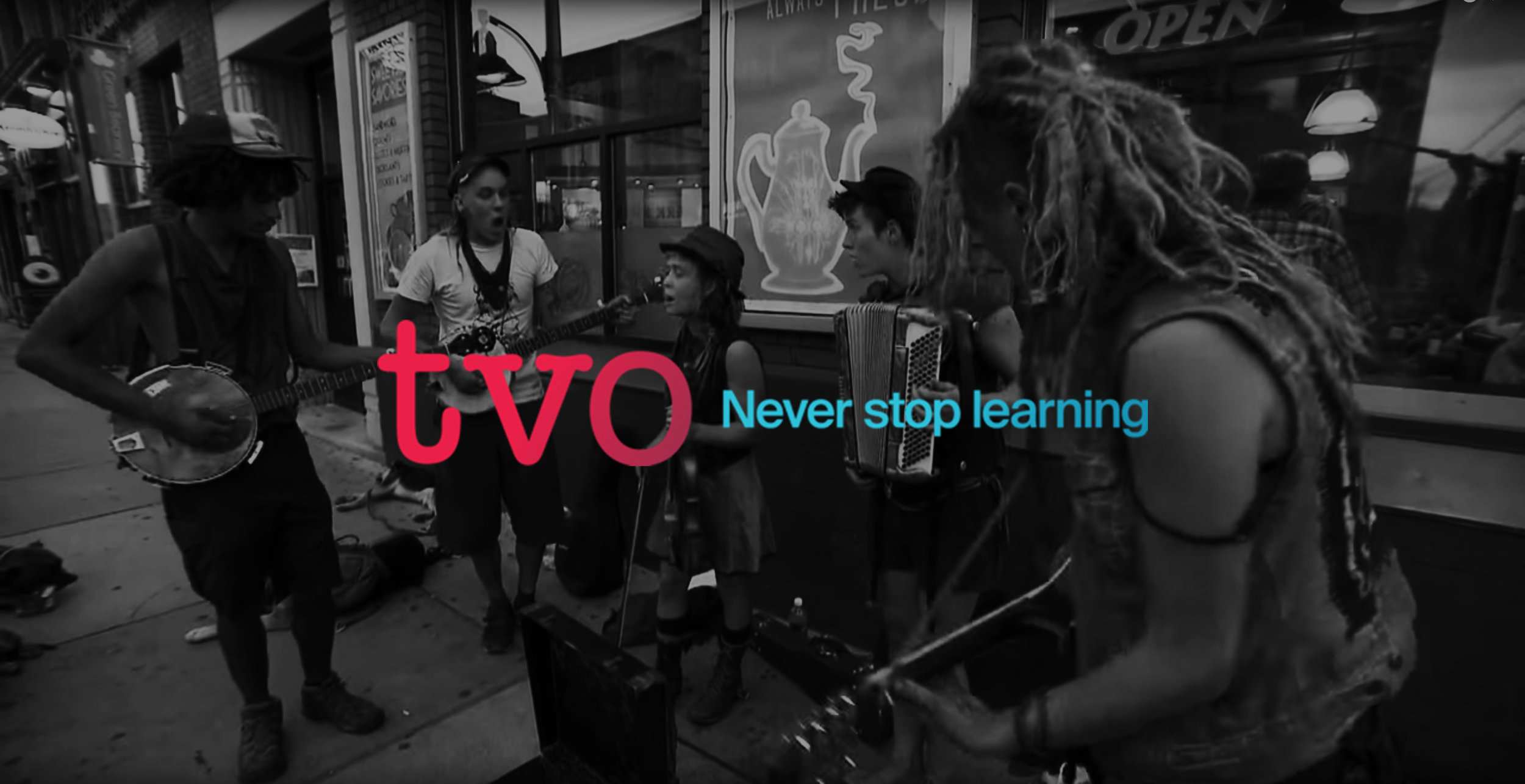 CLICK THE IMAGE TO GO TO TVO.CA