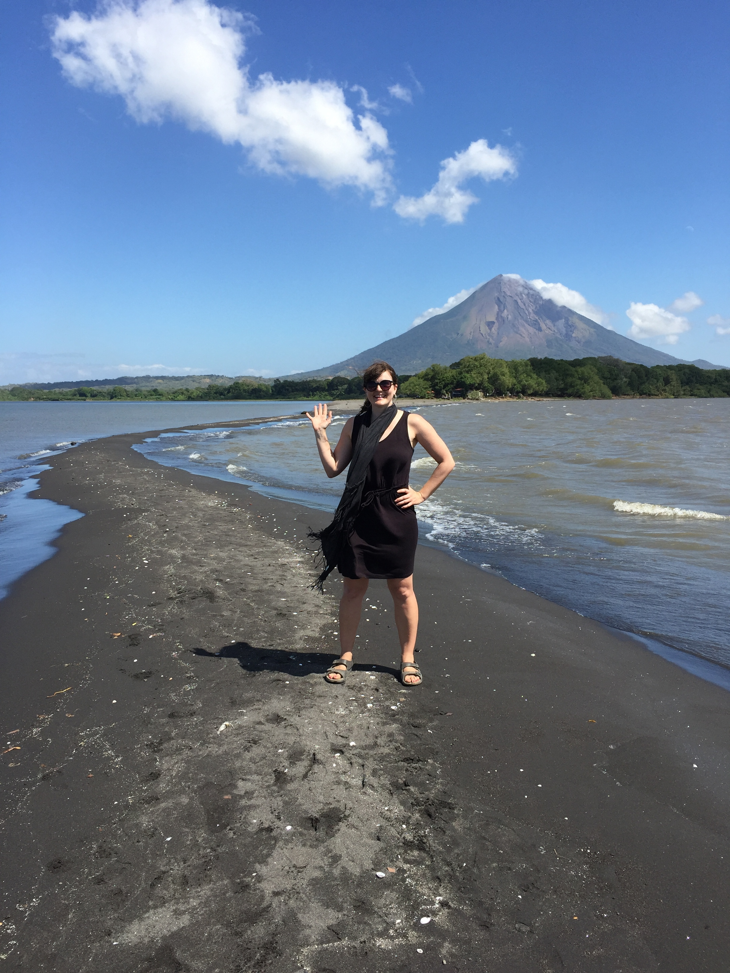 Nicaragua: No Resort Fees