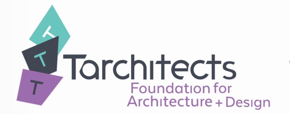 TFAD Logo.jpg