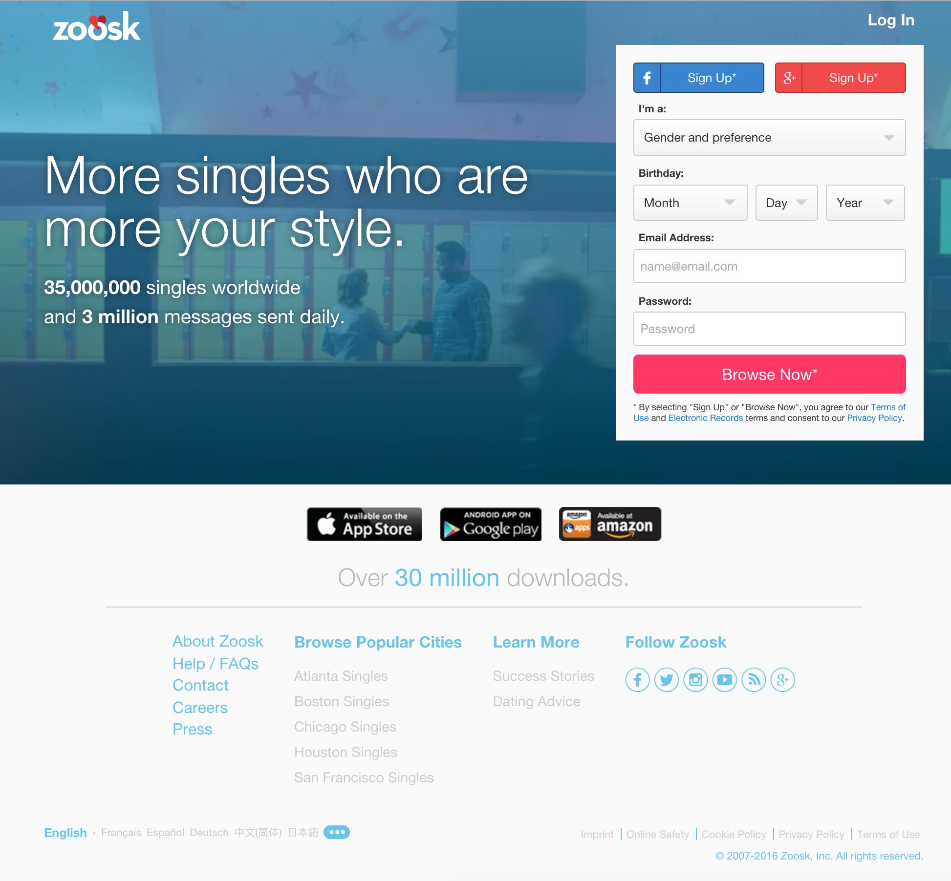 Homepage screenshot.png