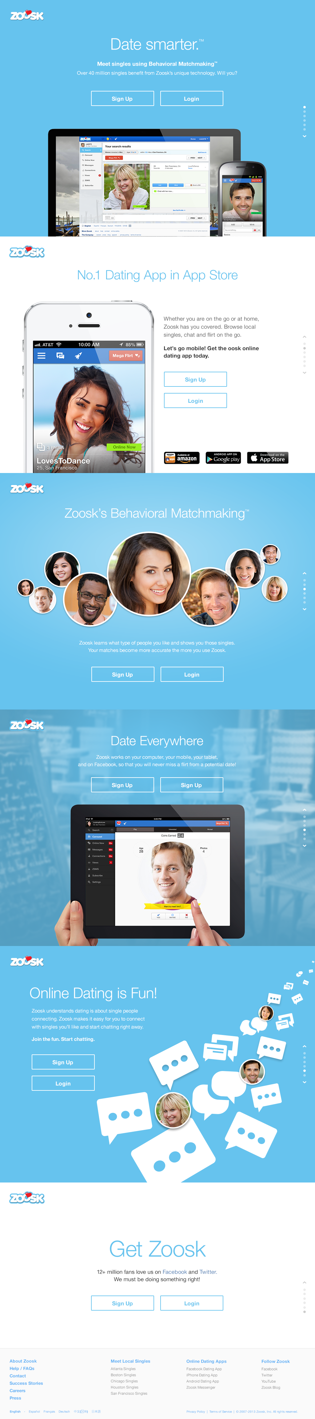 parallax_homepage.png