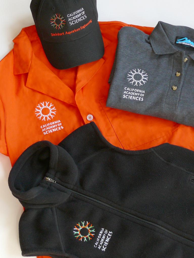 uniforms2_o.jpg