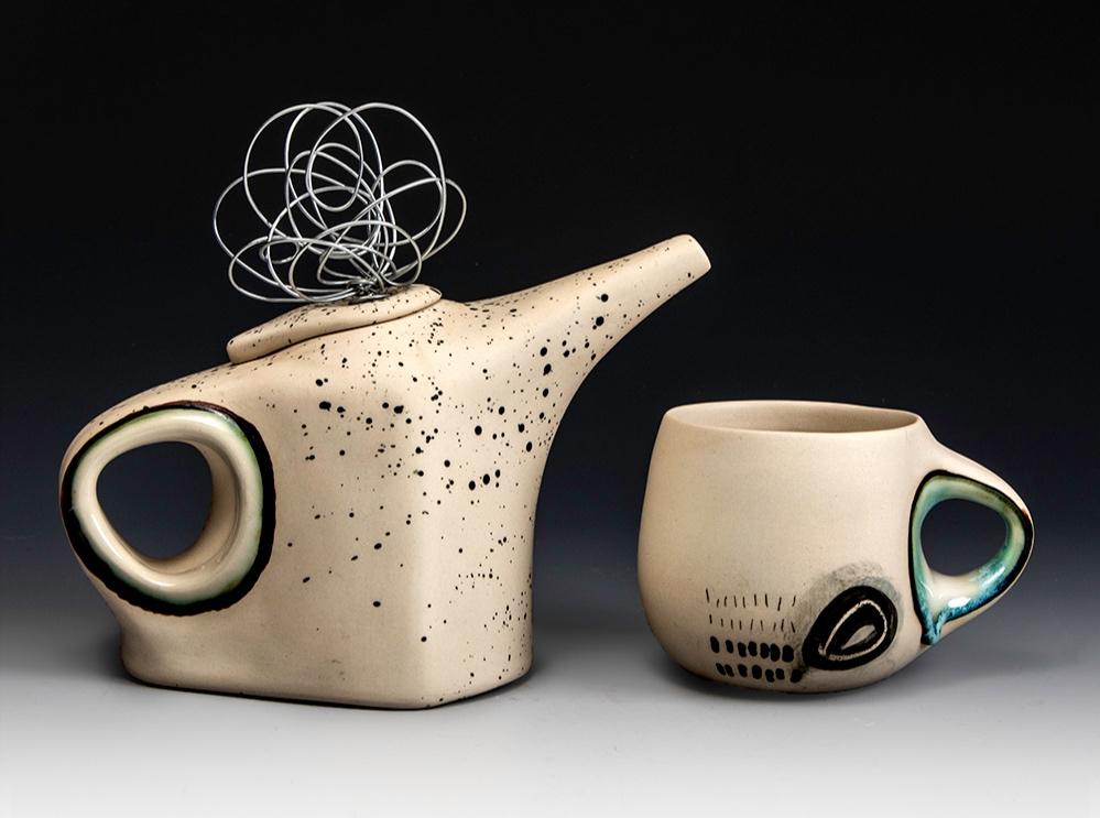 Ron+Meyers-teapot+mug_sm.jpg