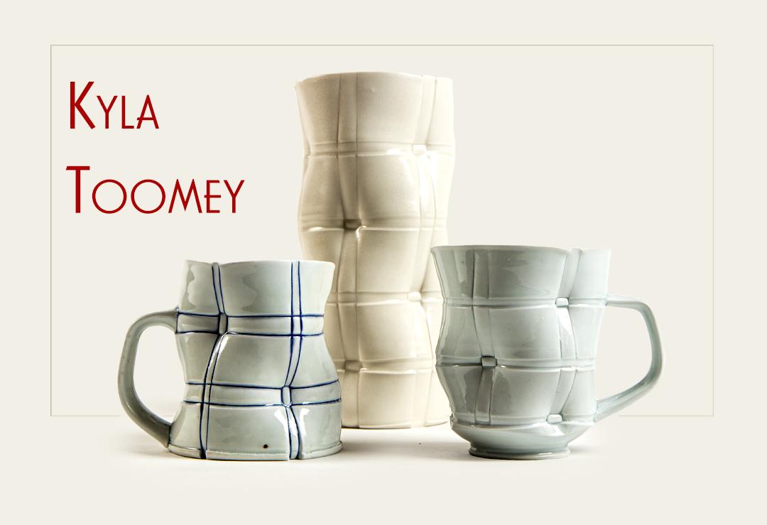 Kyla Toomey-white_hp_name.jpg