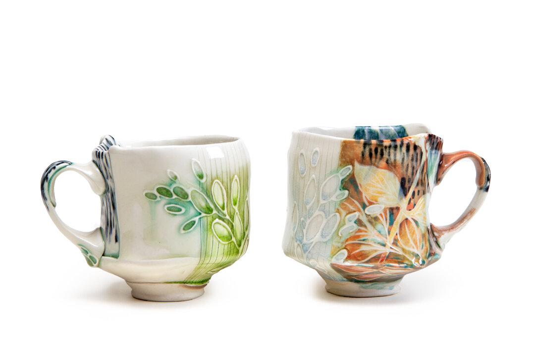 Taylor Sijan-mugs_sm.jpg