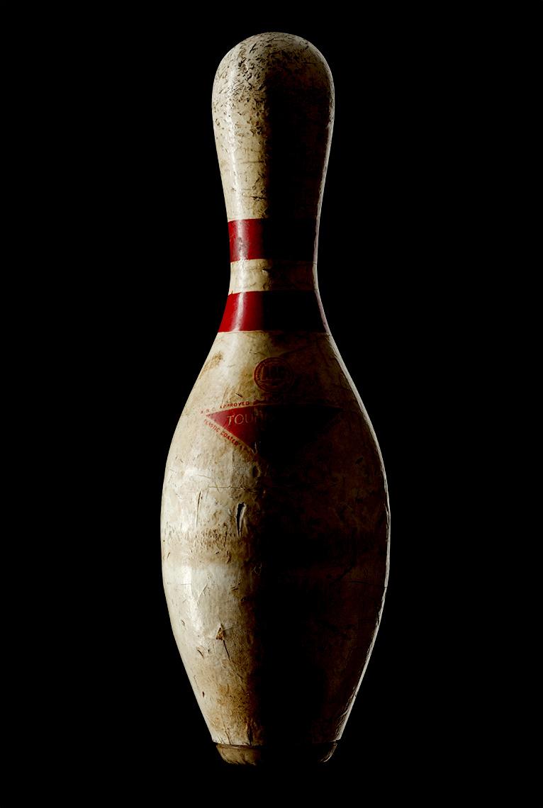 bowling_pin_1860.jpg