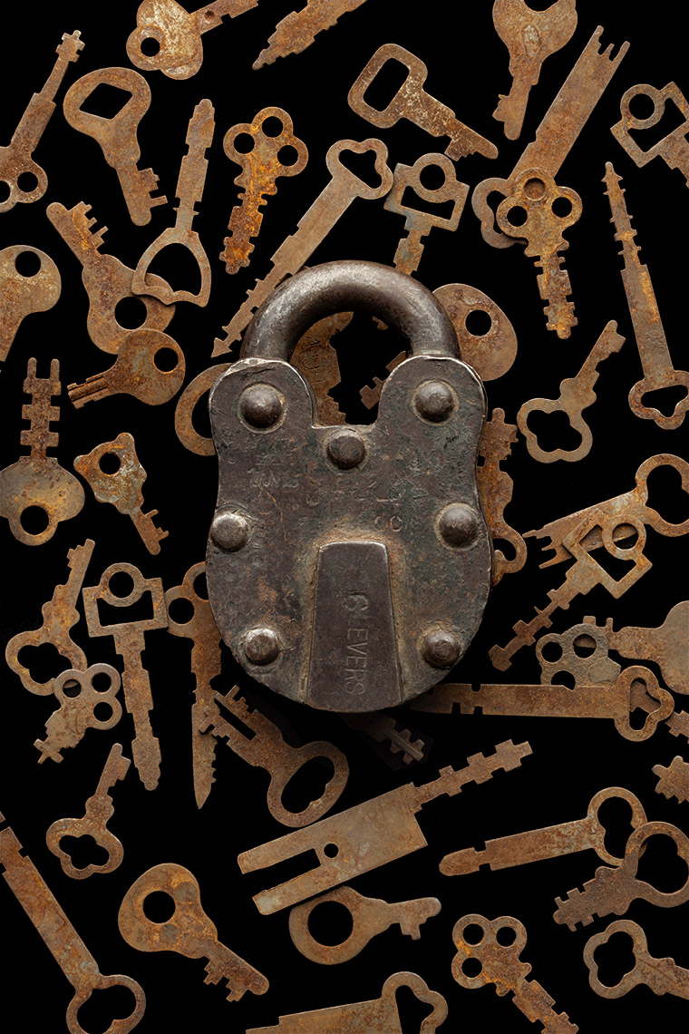 rusty_keys_lock_1140.jpg