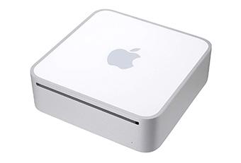 mac_mini_thumb.jpg
