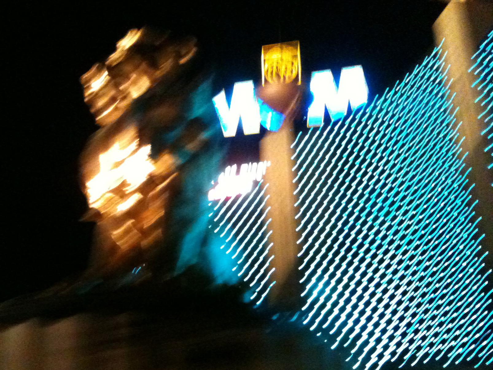 las_vegas_blur.jpg