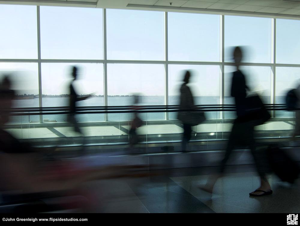 oakland_airport_lo.jpg